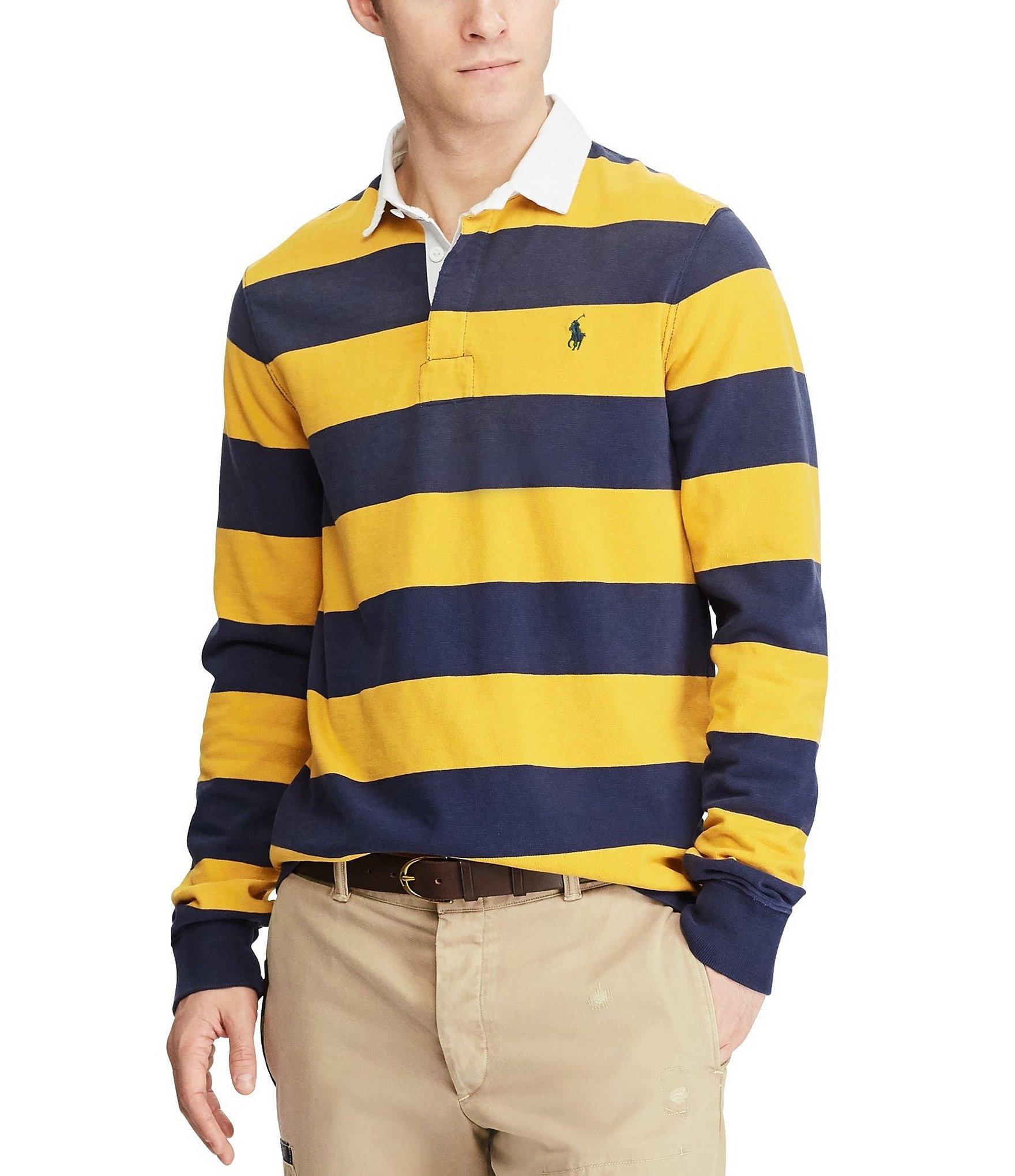 Leg day t shirts men s polo shirt slim - Leg Day T Shirts Men S Polo Shirt Slim 22