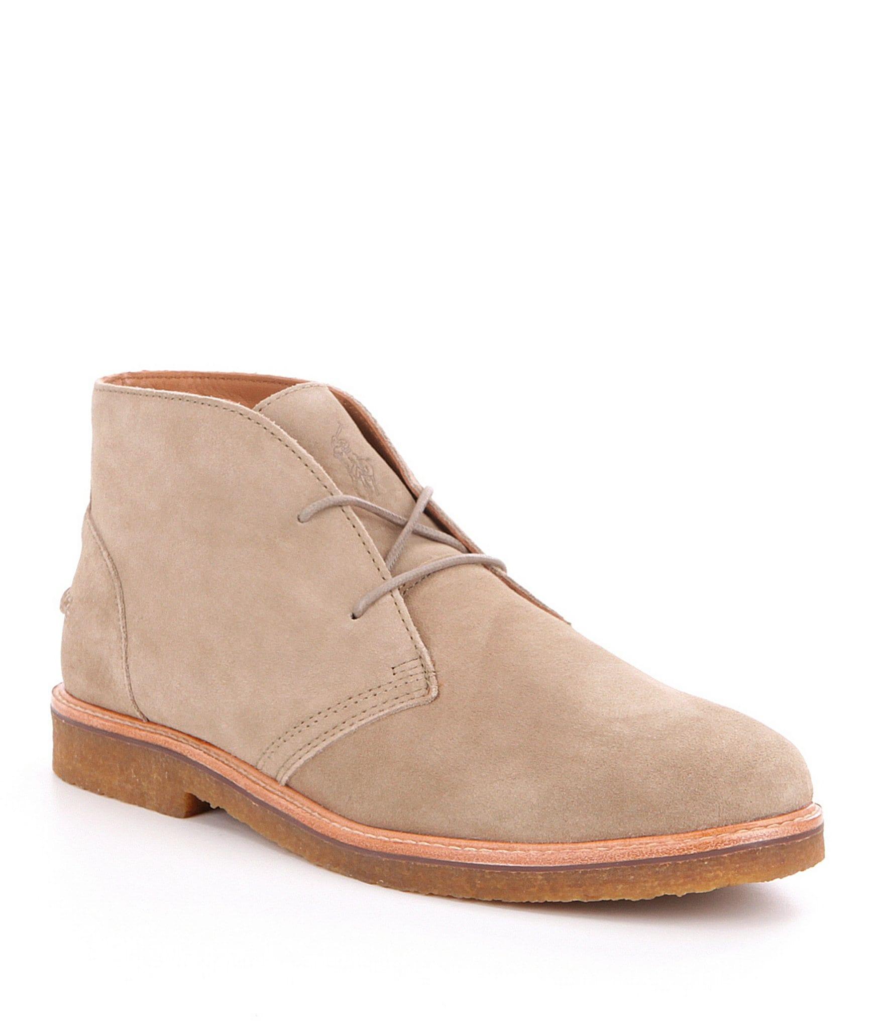 Shoes | Men\'s Shoes | Boots | Dillards.com