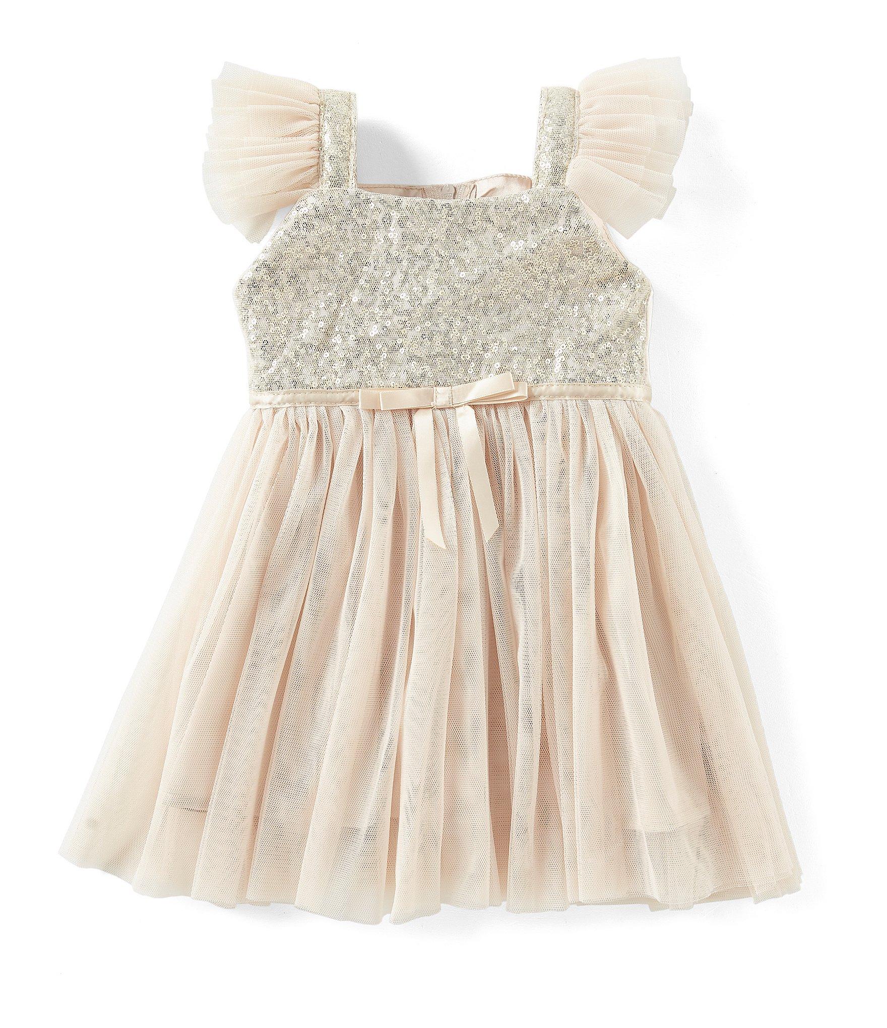 Baby Girl Clothing   Dillard\'s