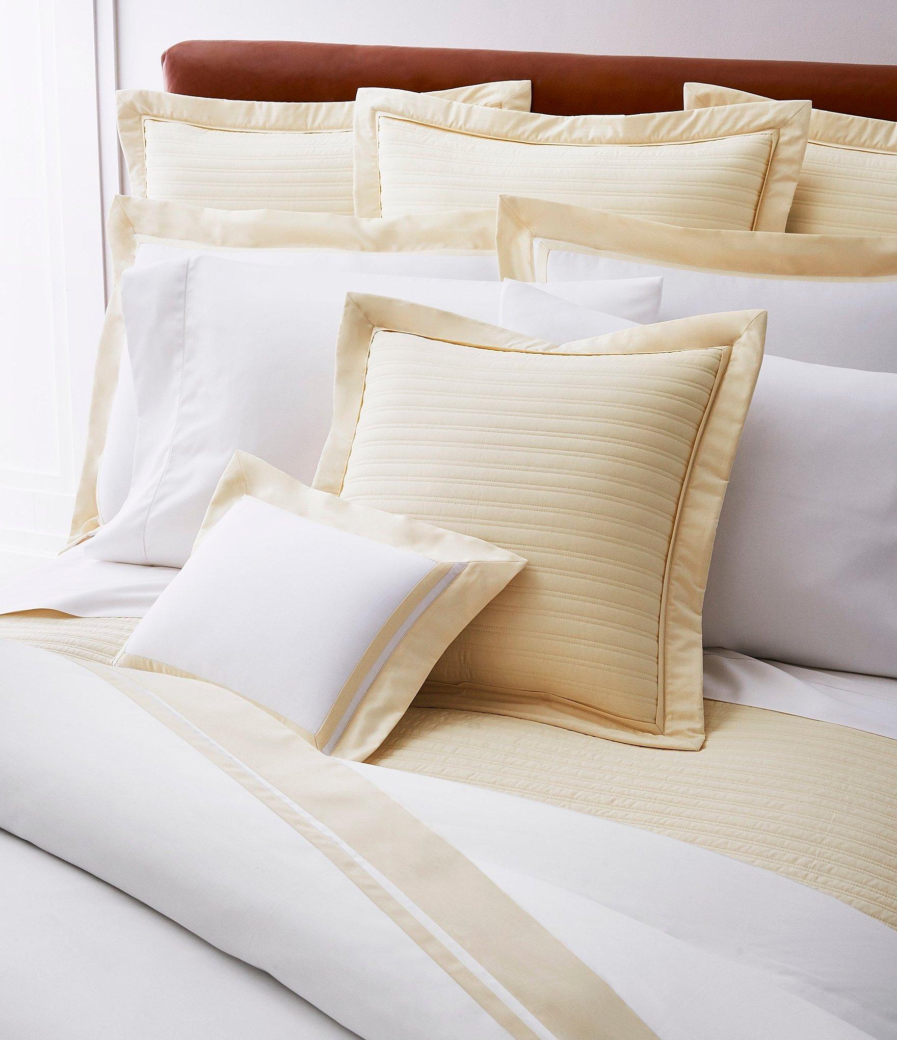 Ralph lauren home bedding - Ralph Lauren Home Bedding 18