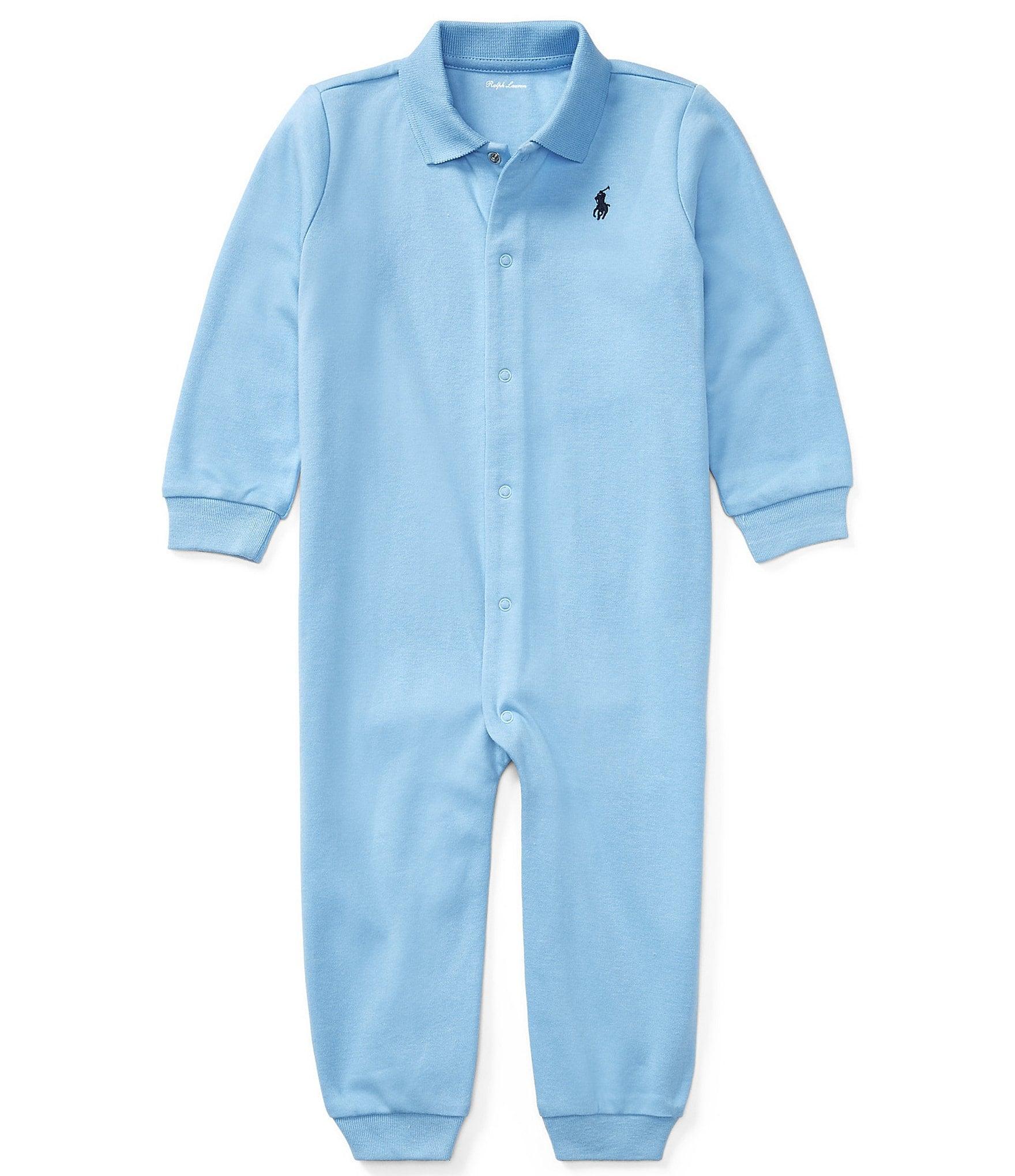 Ralph Lauren Baby Boys Clothing | Dillards