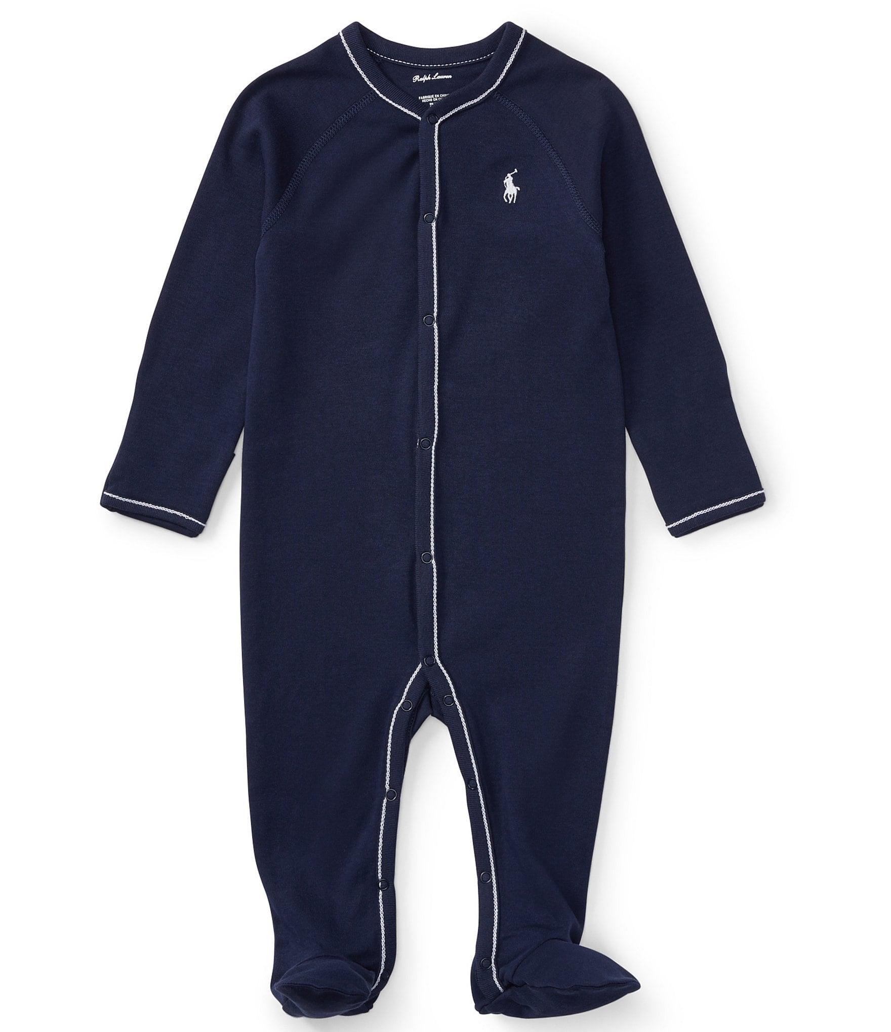 Baby Boys Clothing | Dillard\'s