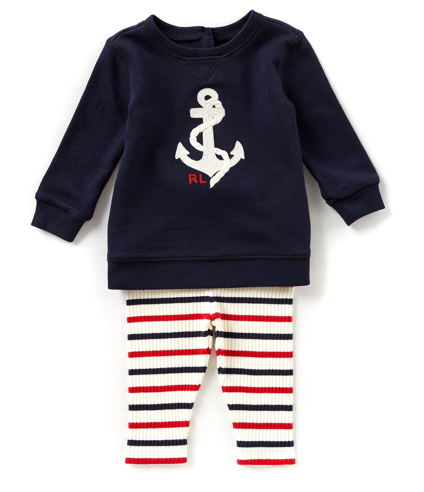 6e5783f90 polo clothing for baby girl polo ralph lauren mens xl