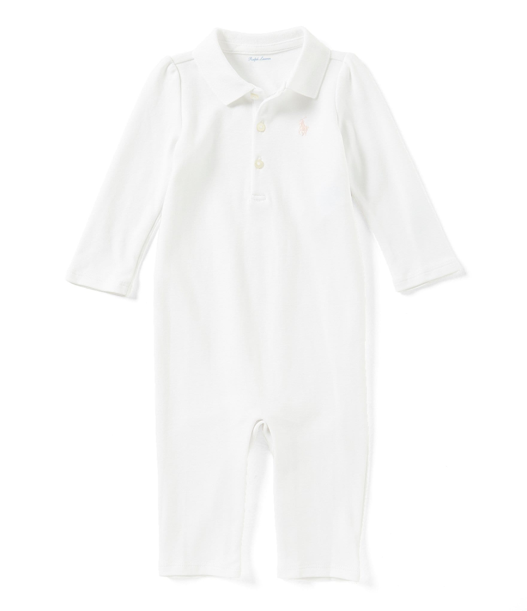 ec3389233 ralph lauren baby girl 18 months polo ralph lauren t-shirts for boys