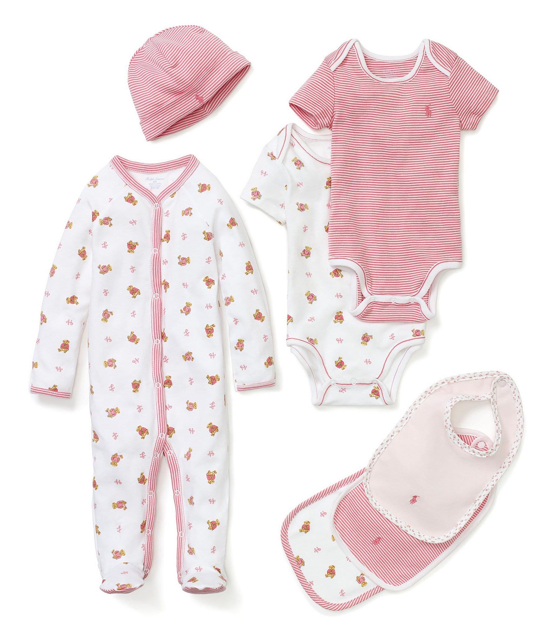 100 Boys Clothes Clearance Baby Dillards