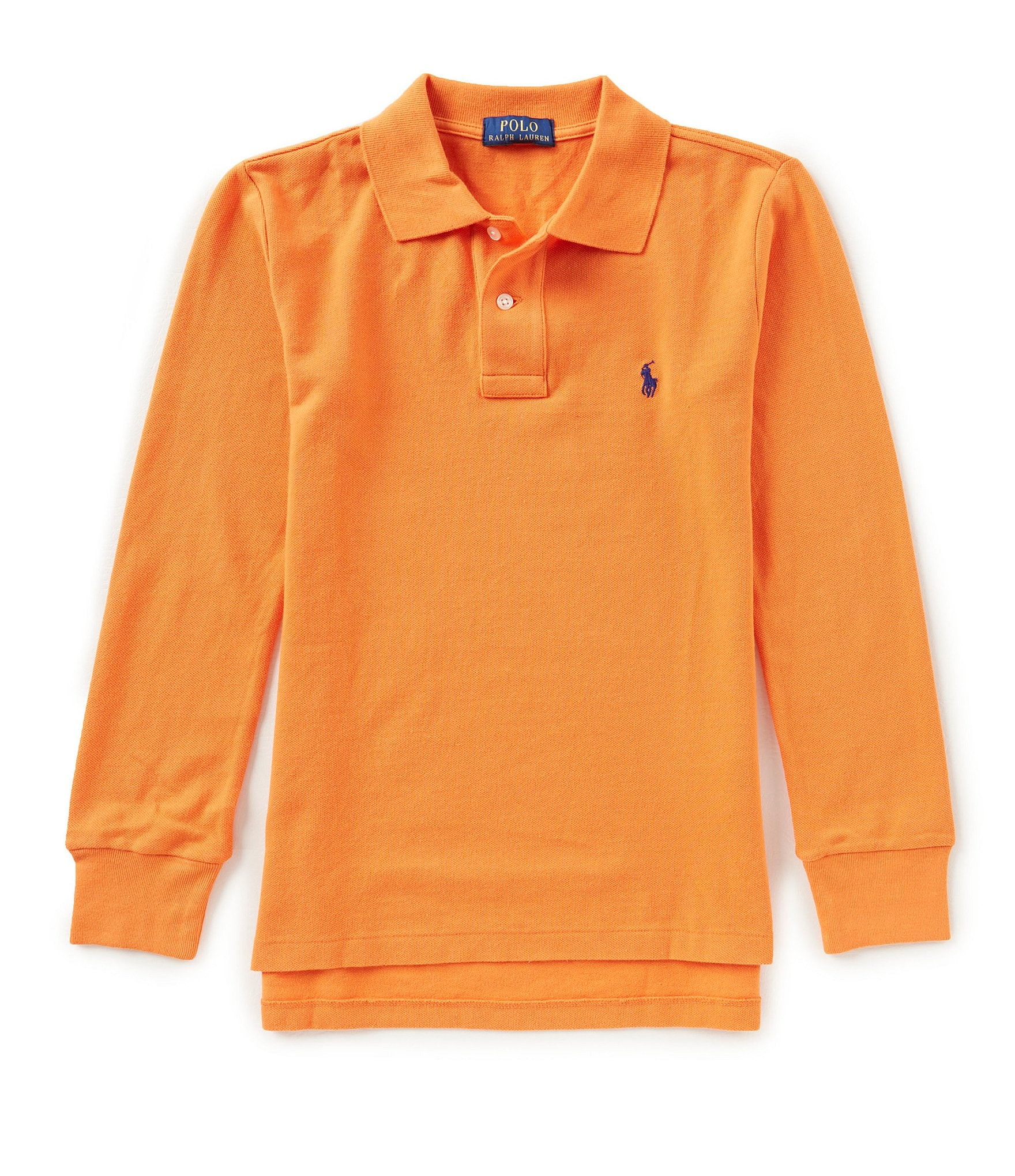 Lauren Ralph Sale Polo Clearance Bedford Ny House Shirts oeBrdCxW