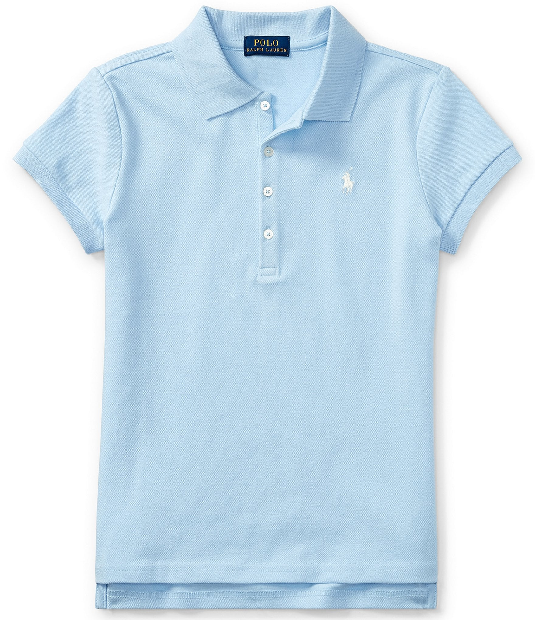 polo club nyc reservations mens long sleeve ralph lauren polo shirts sale