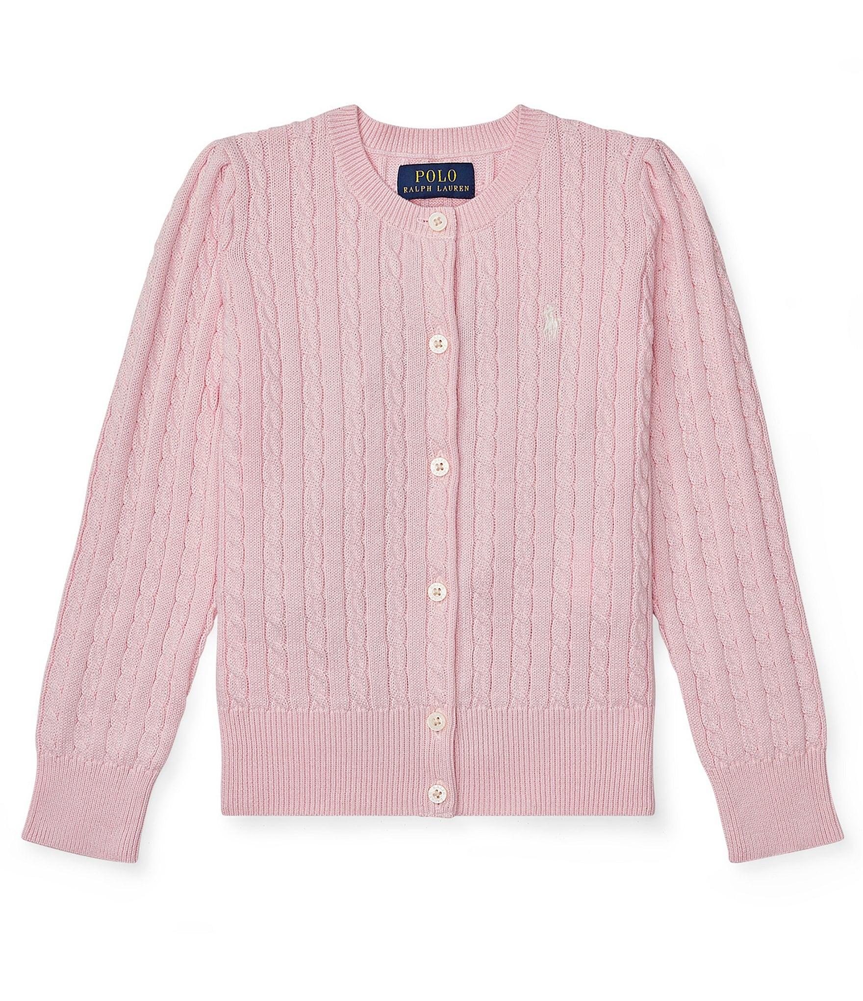 ralph lauren sweater pink ralph lauren xmas sweaters