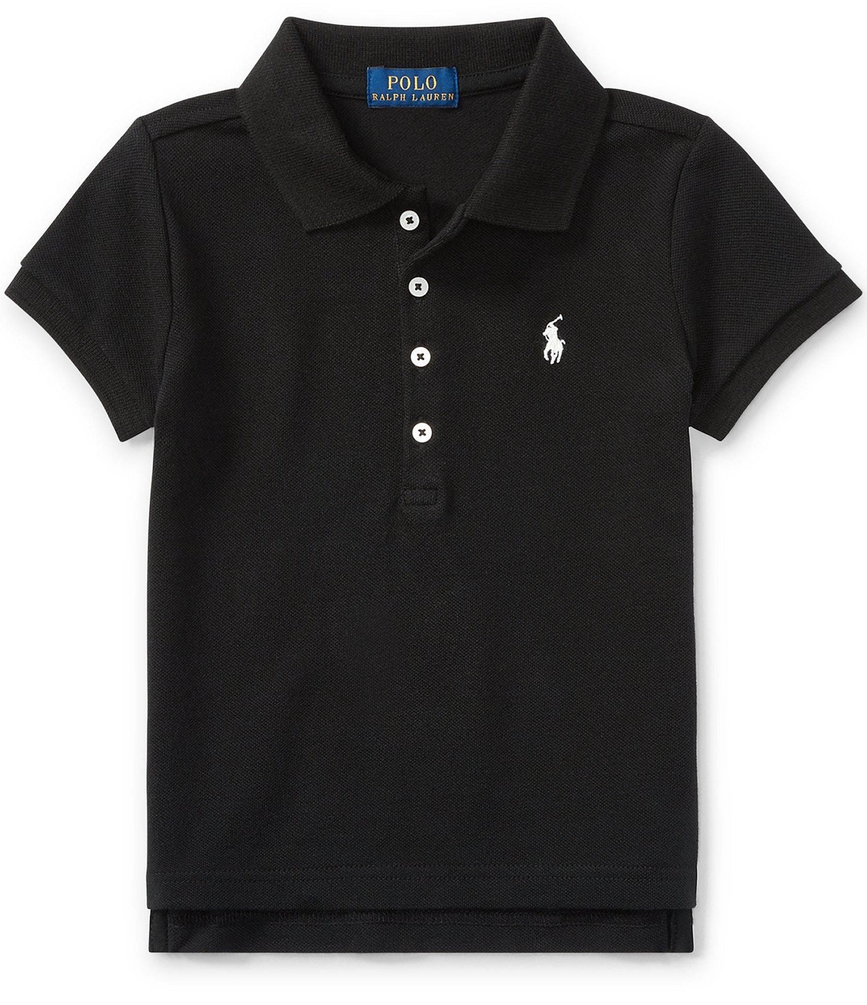 monogrammed polo shirts ralph lauren handbags the bay