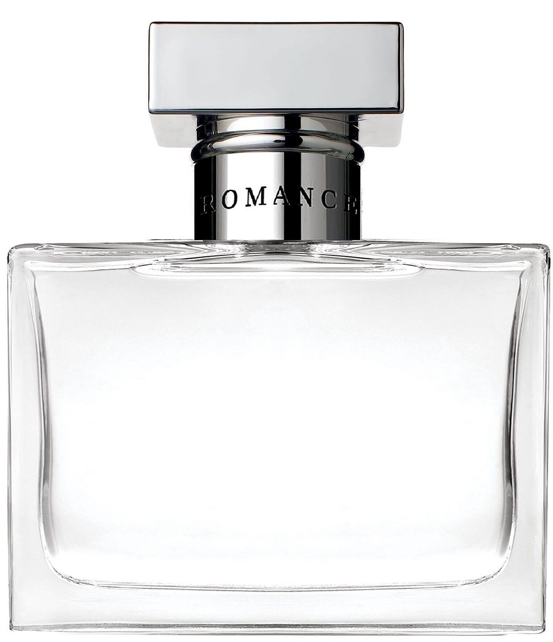 d1ad9045d Ralph Lauren Romance Eau de Parfum Spray