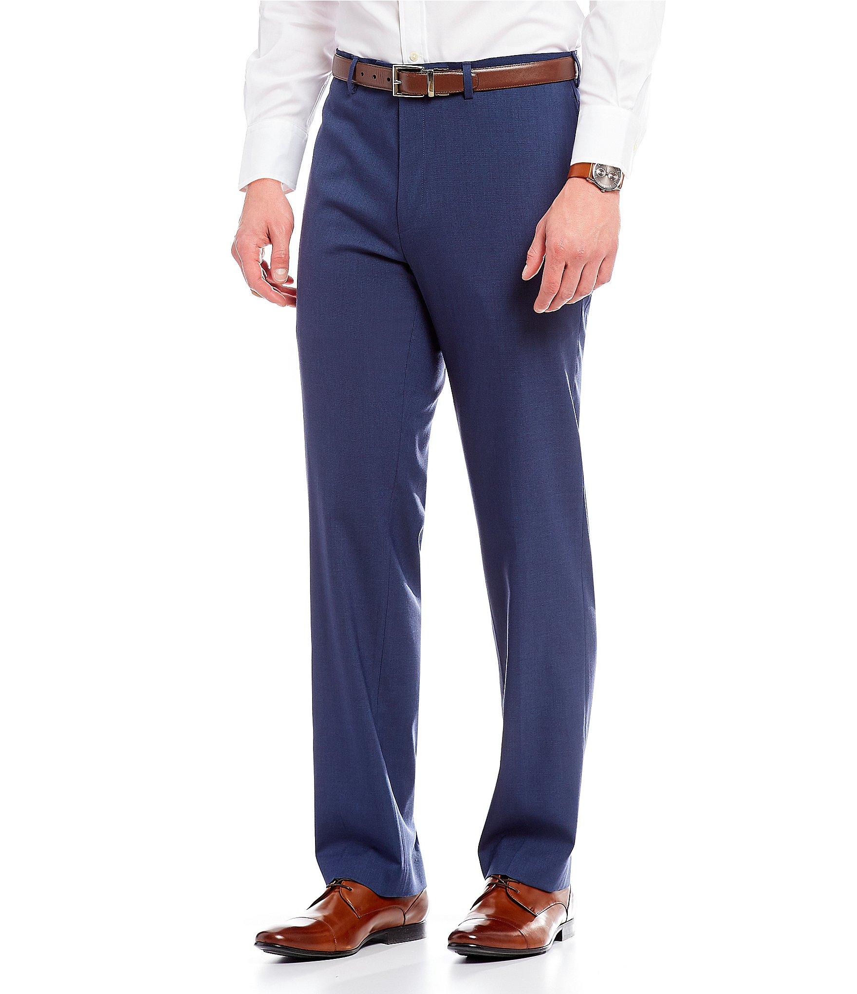 Men\'s Dress Pants | Dillards