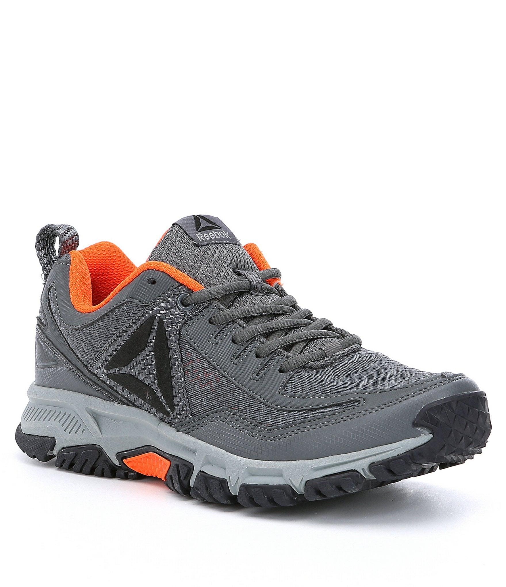 reebok shoes price 1000 | www