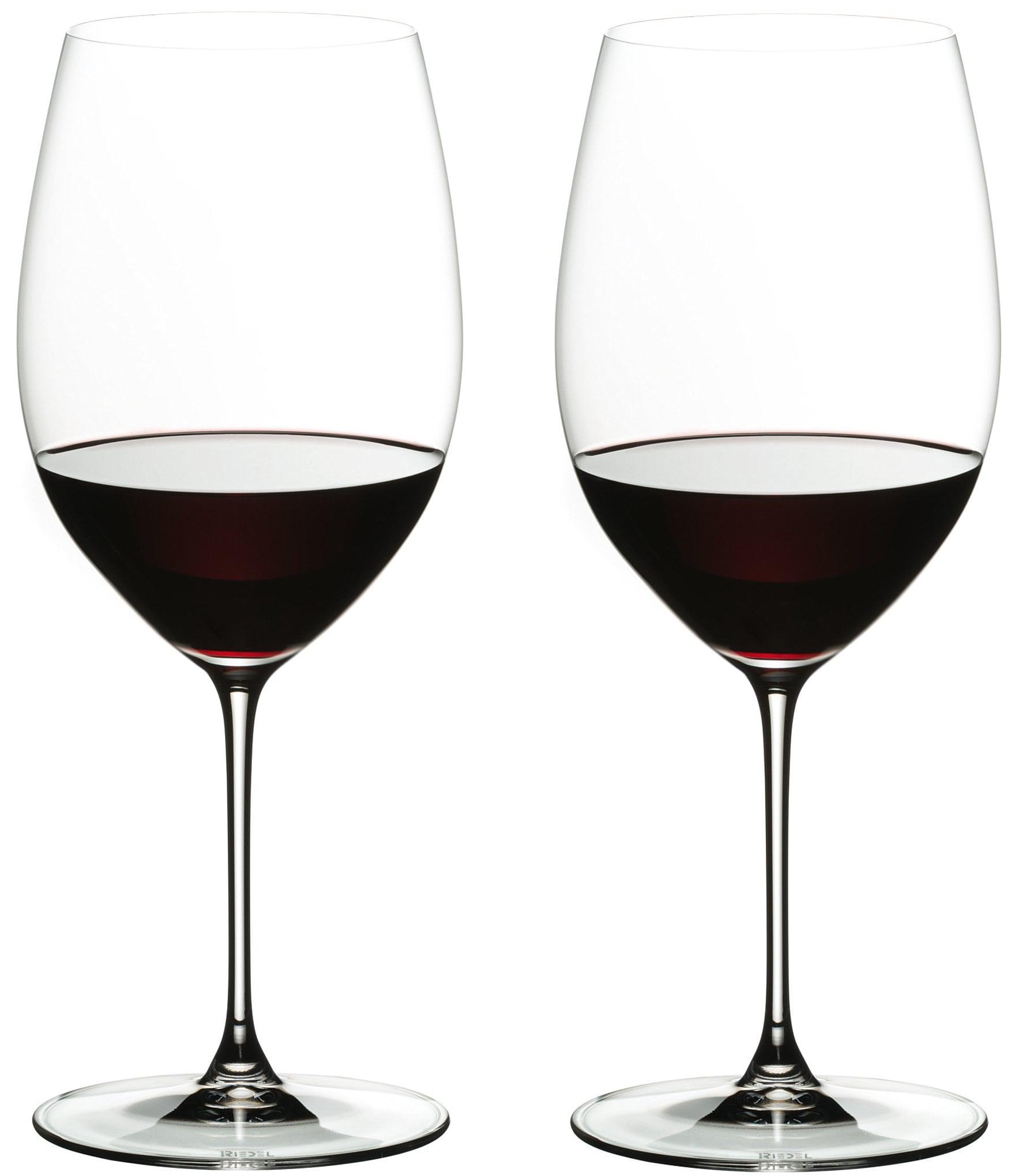 Wine Highball u0026 Cocktail Glasses