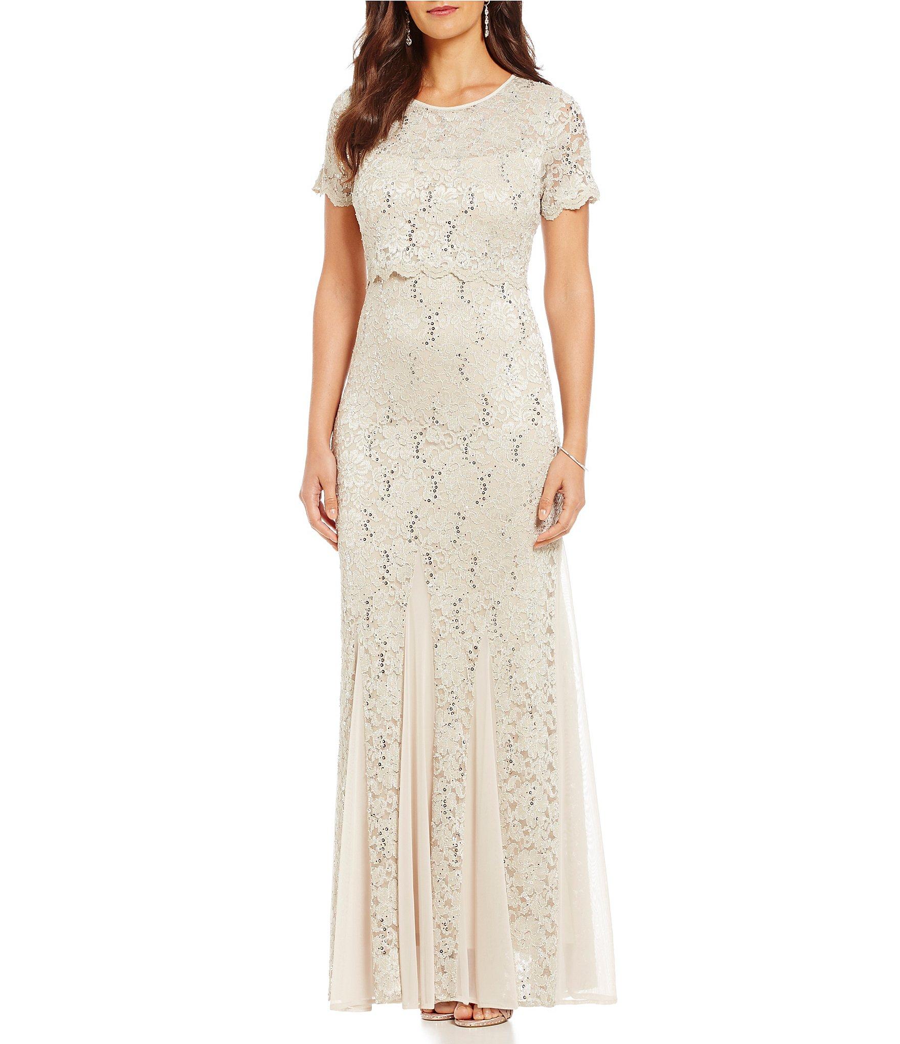 Women\'s Clothing | The Wedding Shop | Wedding Dresses | Dillards.com