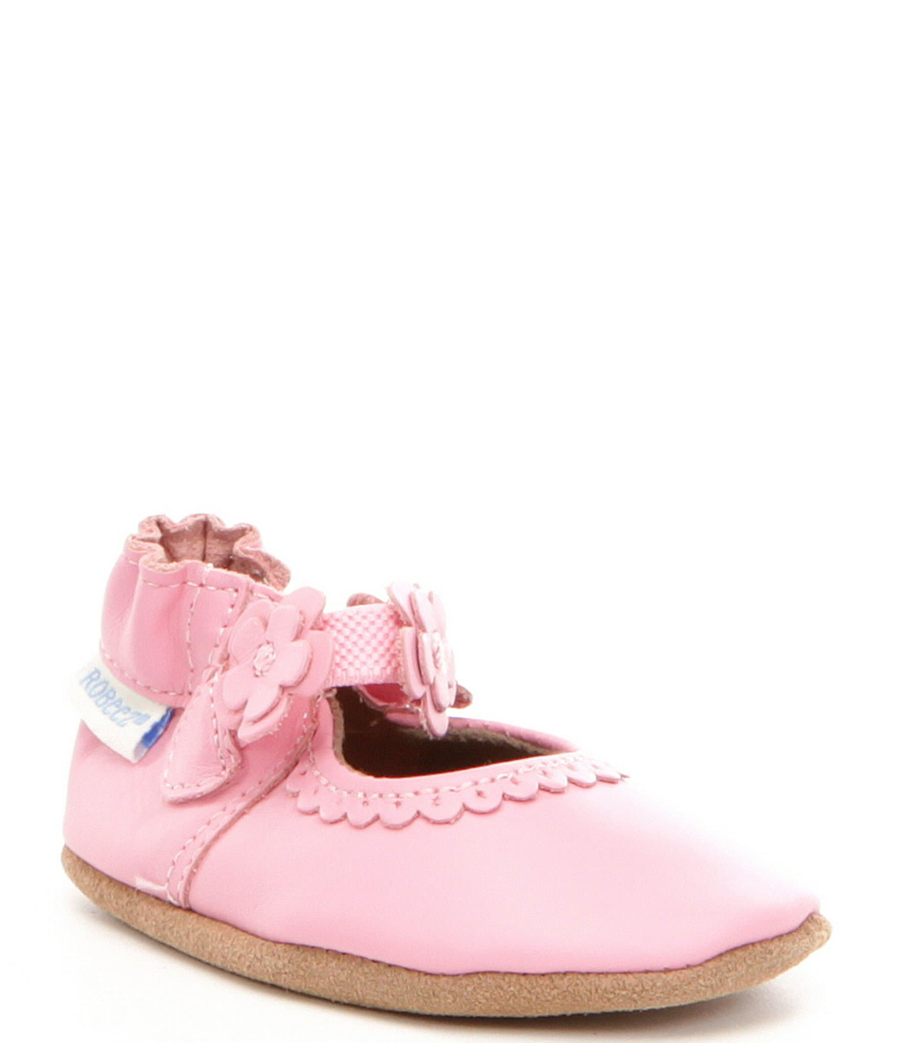 Robeez Baby Shoes Clearance
