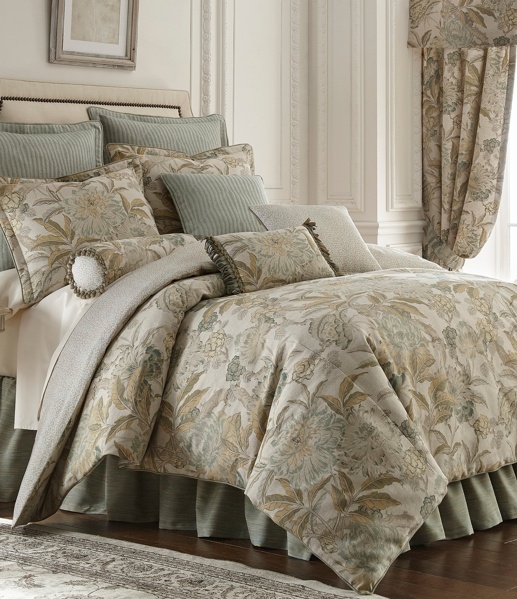 Billabong bedding sets - Billabong Bedding Sets 6