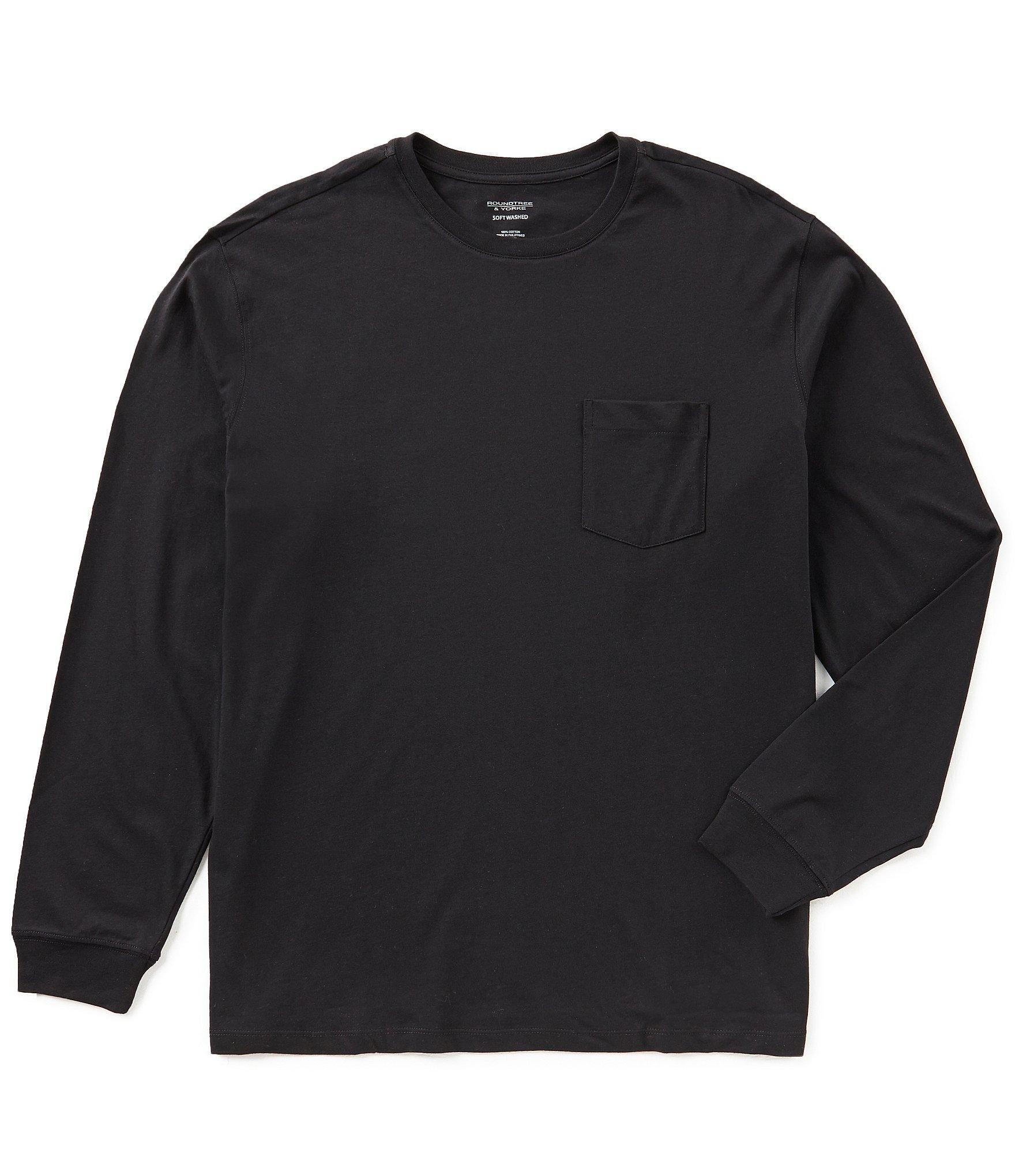 Black t shirts hollister - Black T Shirts Hollister 47
