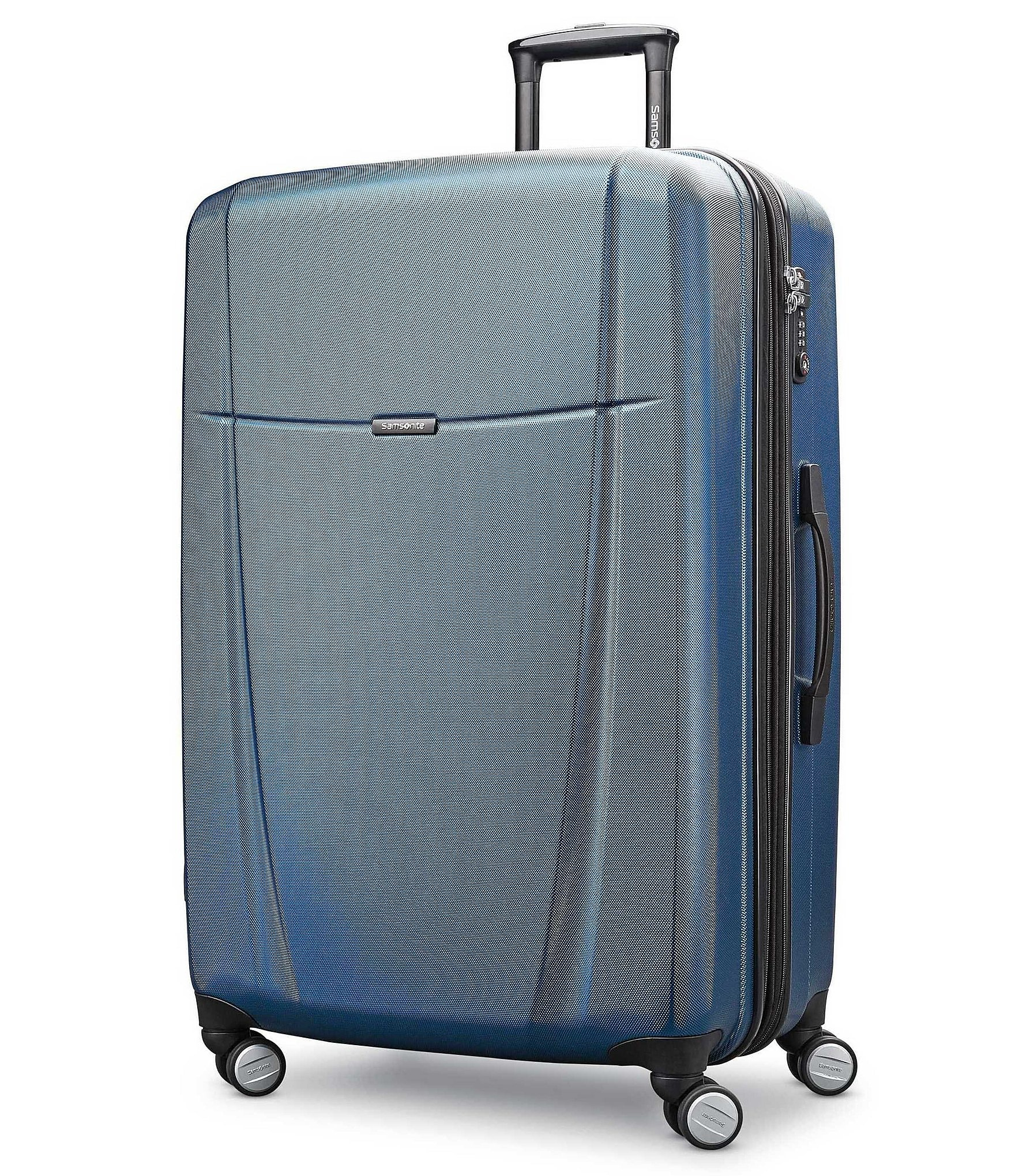 Luggage & Travel Accessories | Dillards