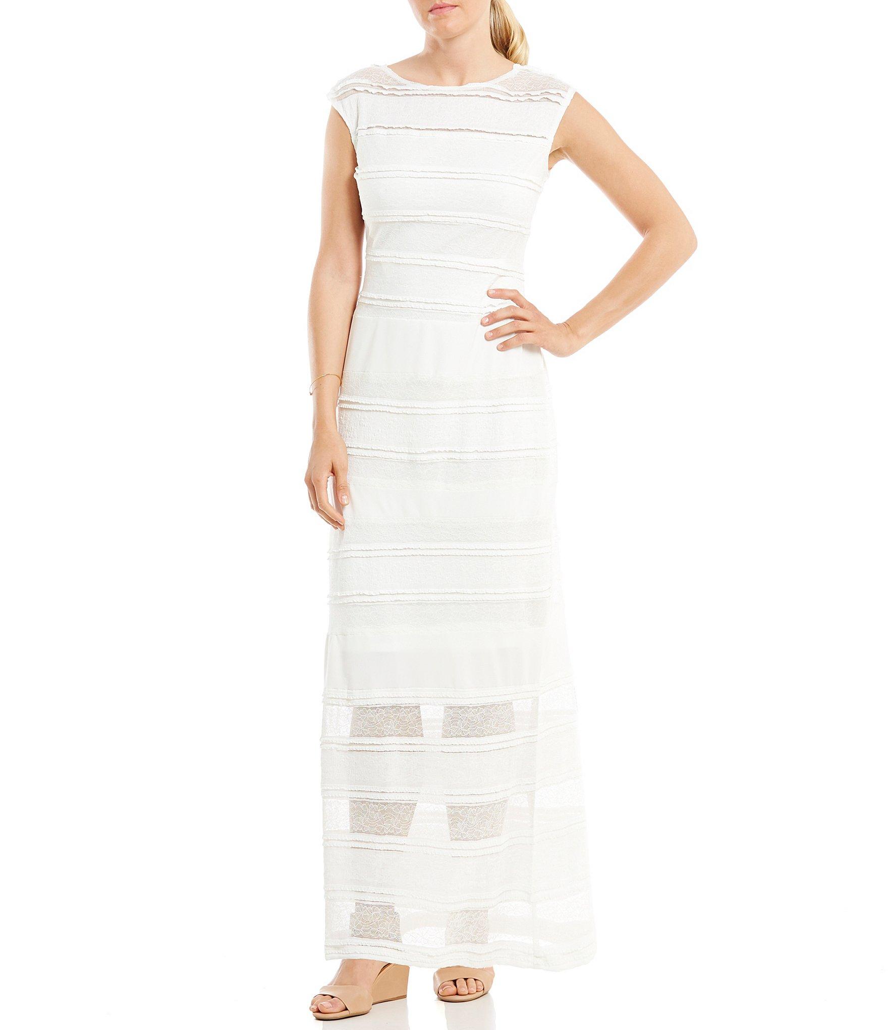 Womens maxi dresses dillards ombrellifo Choice Image