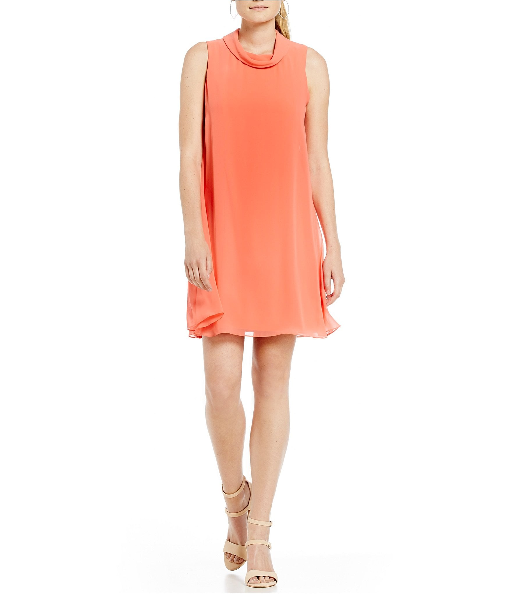 Sl sl fashion dresses - Sl Sl Fashion Dresses 24