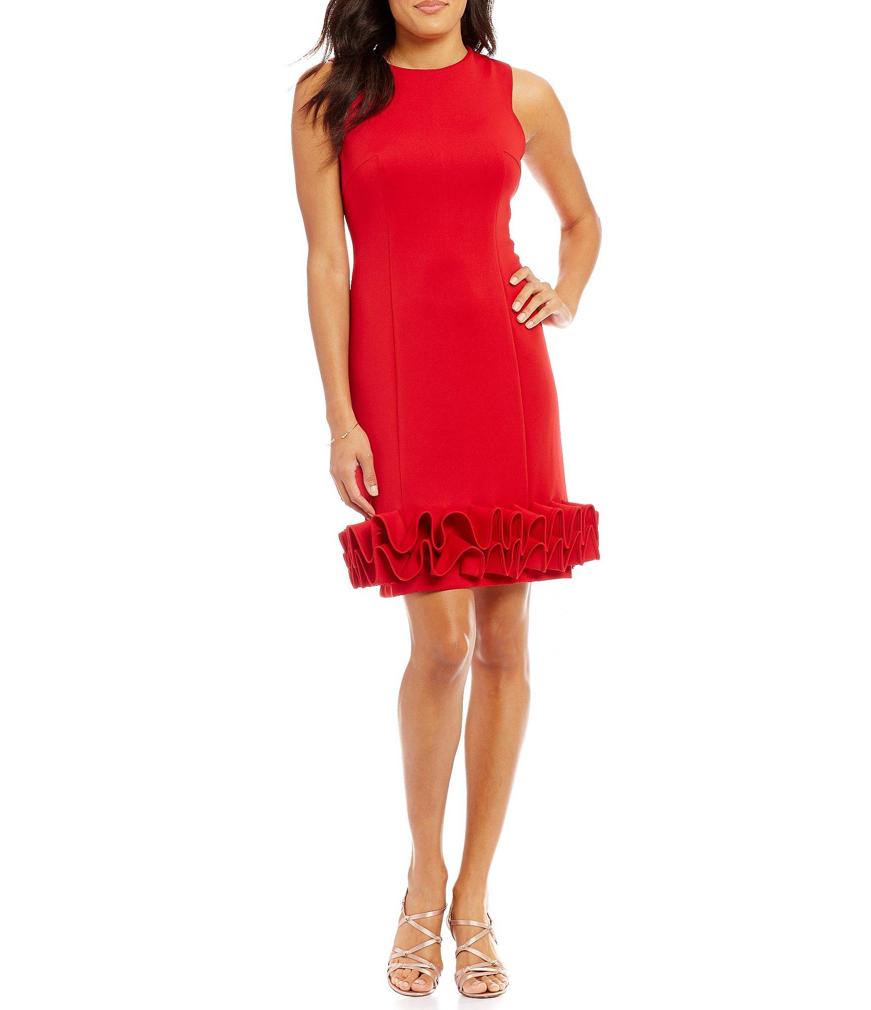 S.L. Fashions   Dillards.com