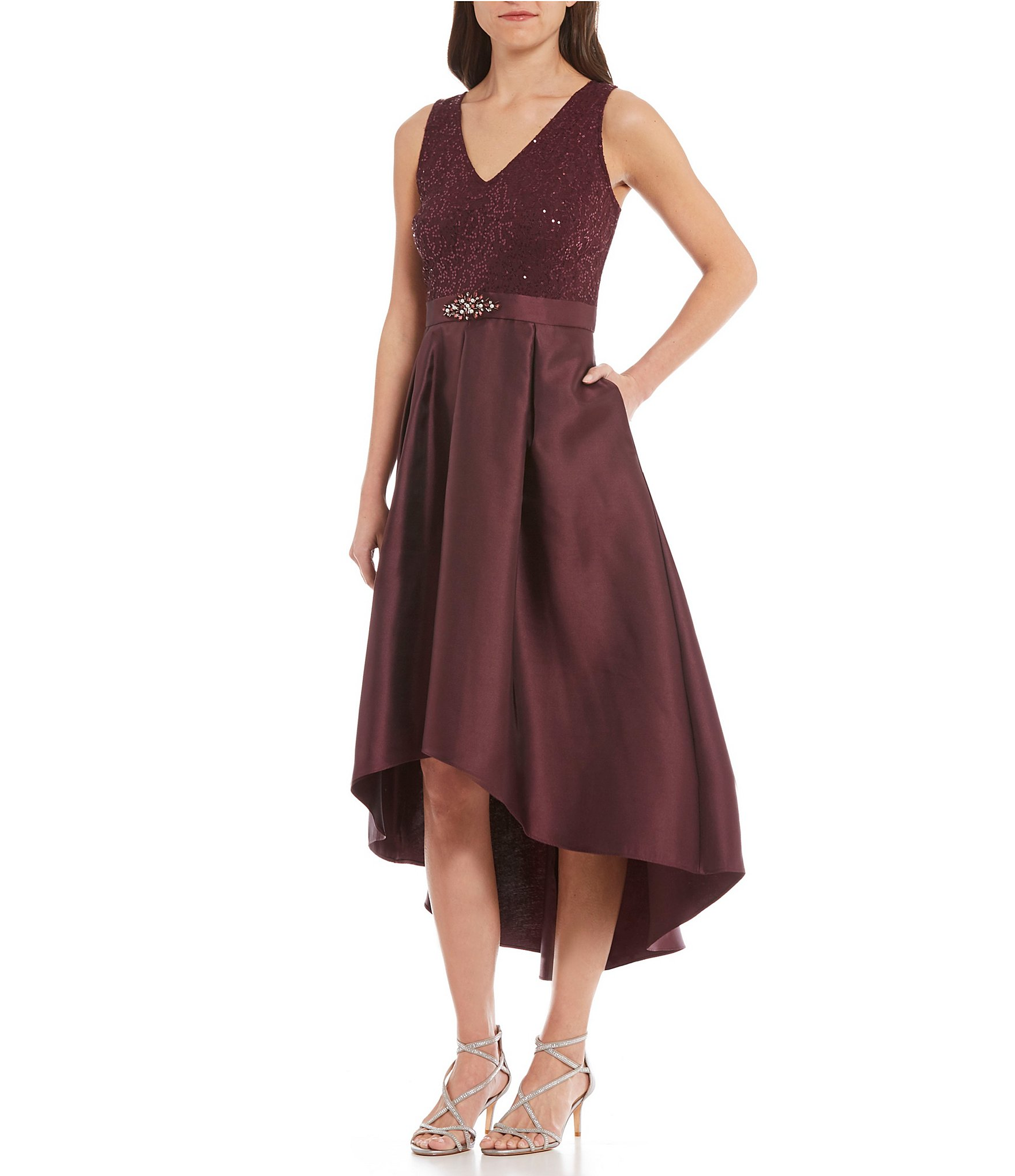 Sl fashions dresses uk only
