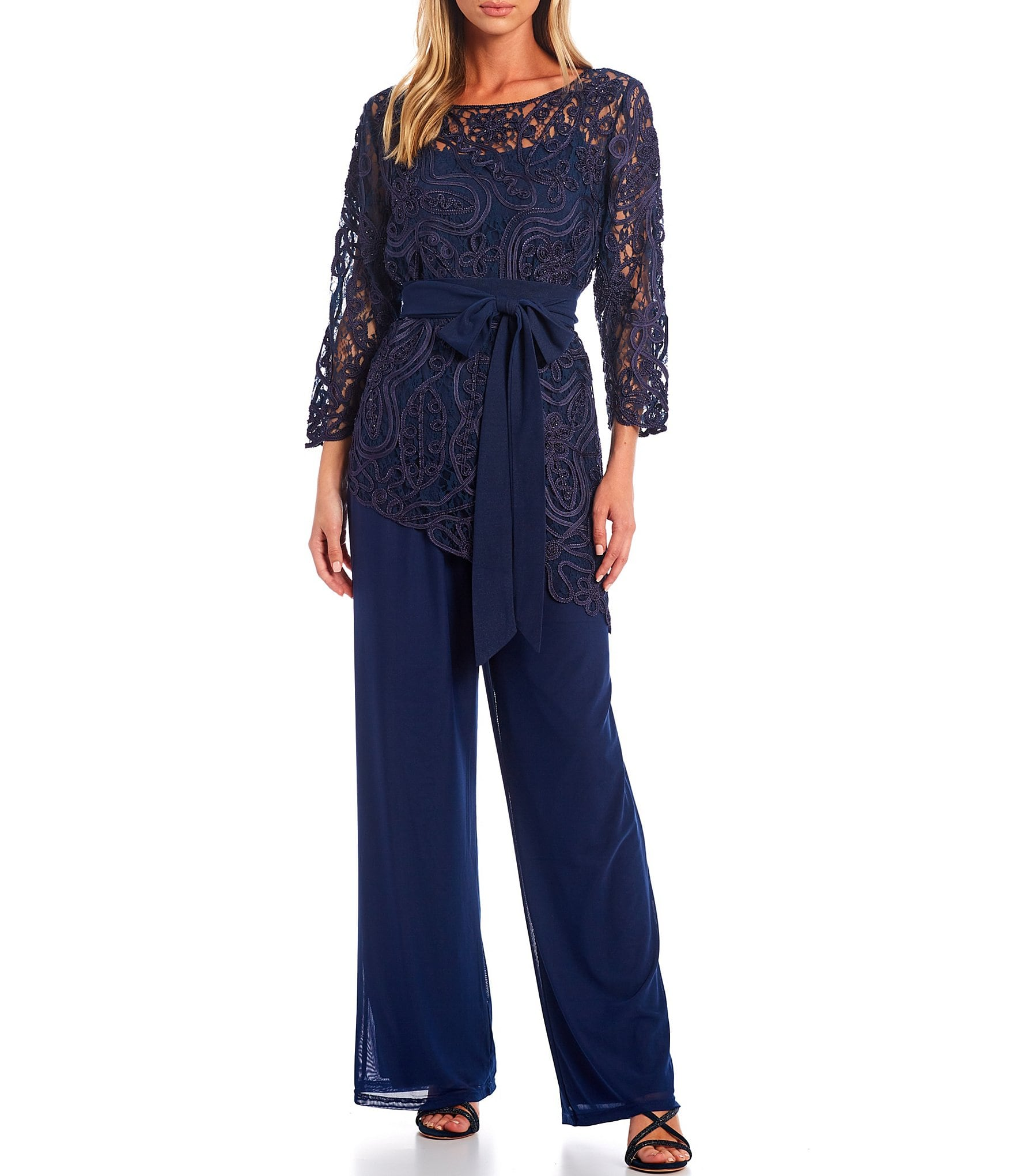 Women\'s Formal & Evening Dress Separates | Dillards