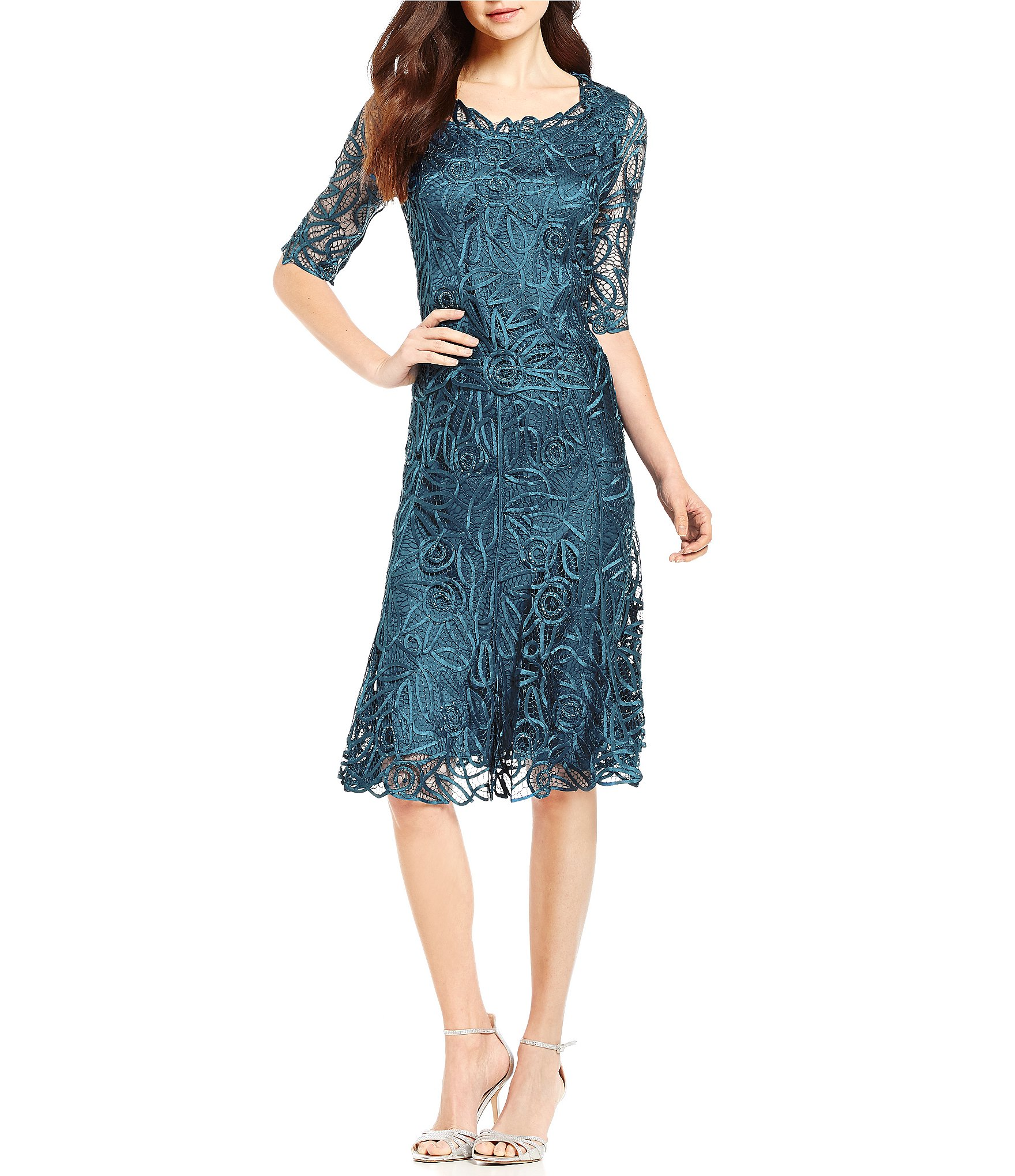 Sale & Clearance Women\'s Cocktail & Party Dresses | Dillards