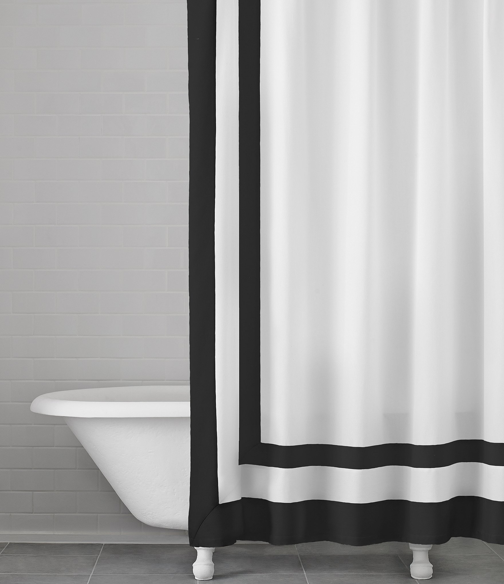 Elegant Home | Bath U0026 Personal Care | Shower Curtains U0026 Rings | Shower Curtains |  Dillards.com