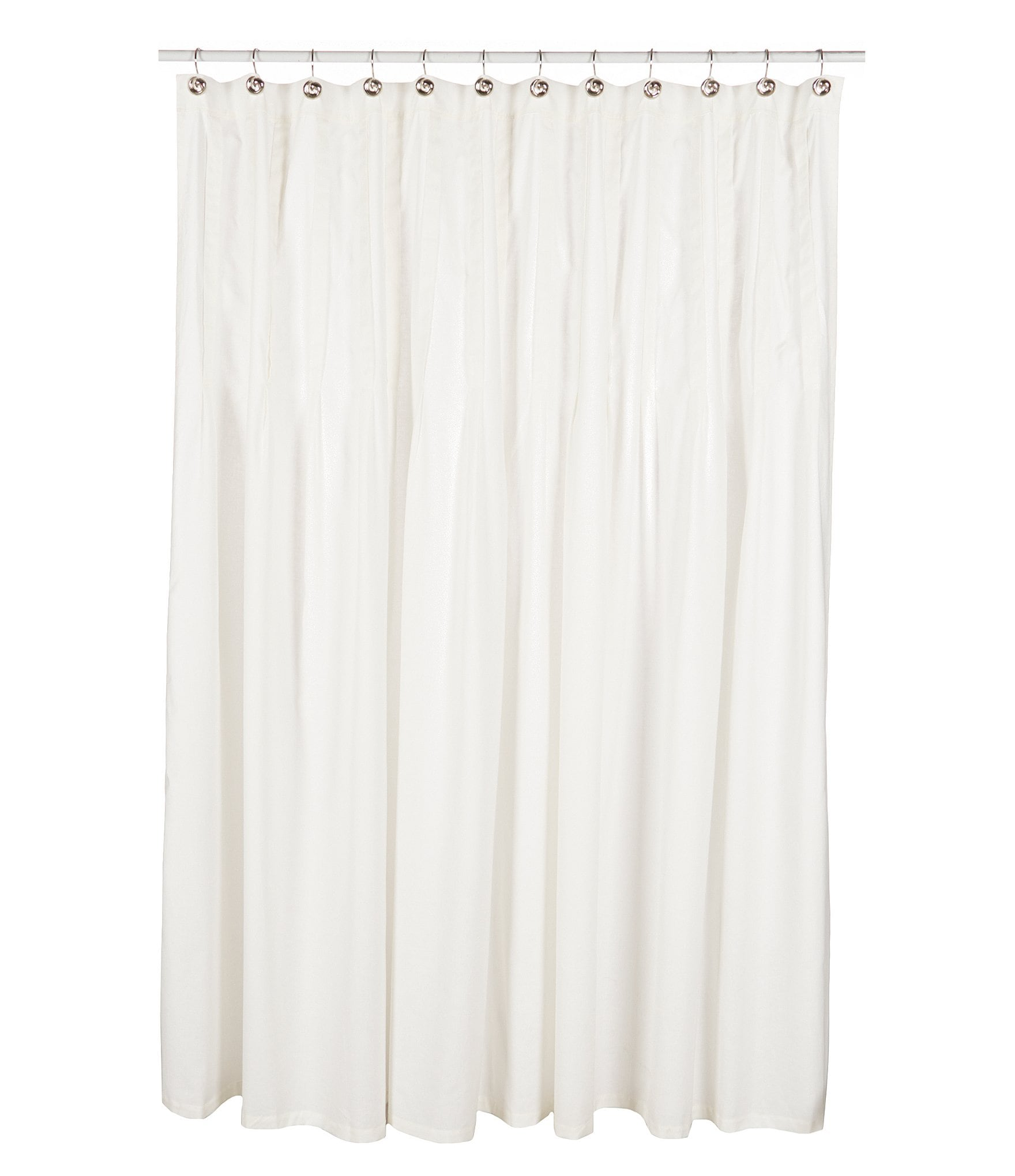 Southern Living Home Bath Personal Care Shower Curtains