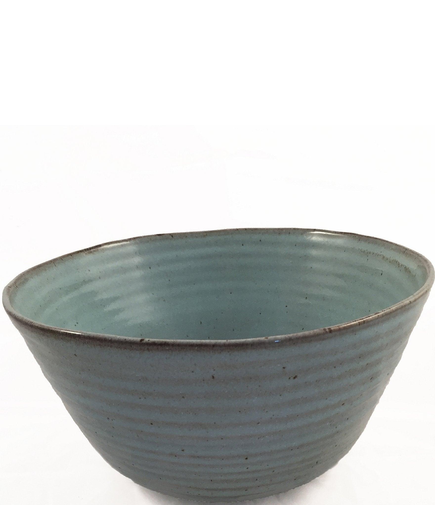 Southern Living Dining & Hosting: Dinnerware, Glassware & Serveware ...