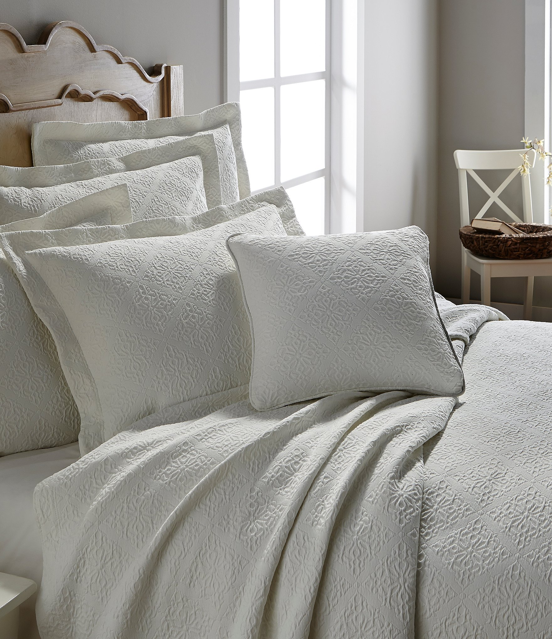 at pin chambray for living dillards set bedding southern com tynedale duvet embroidered visit bed shop mini