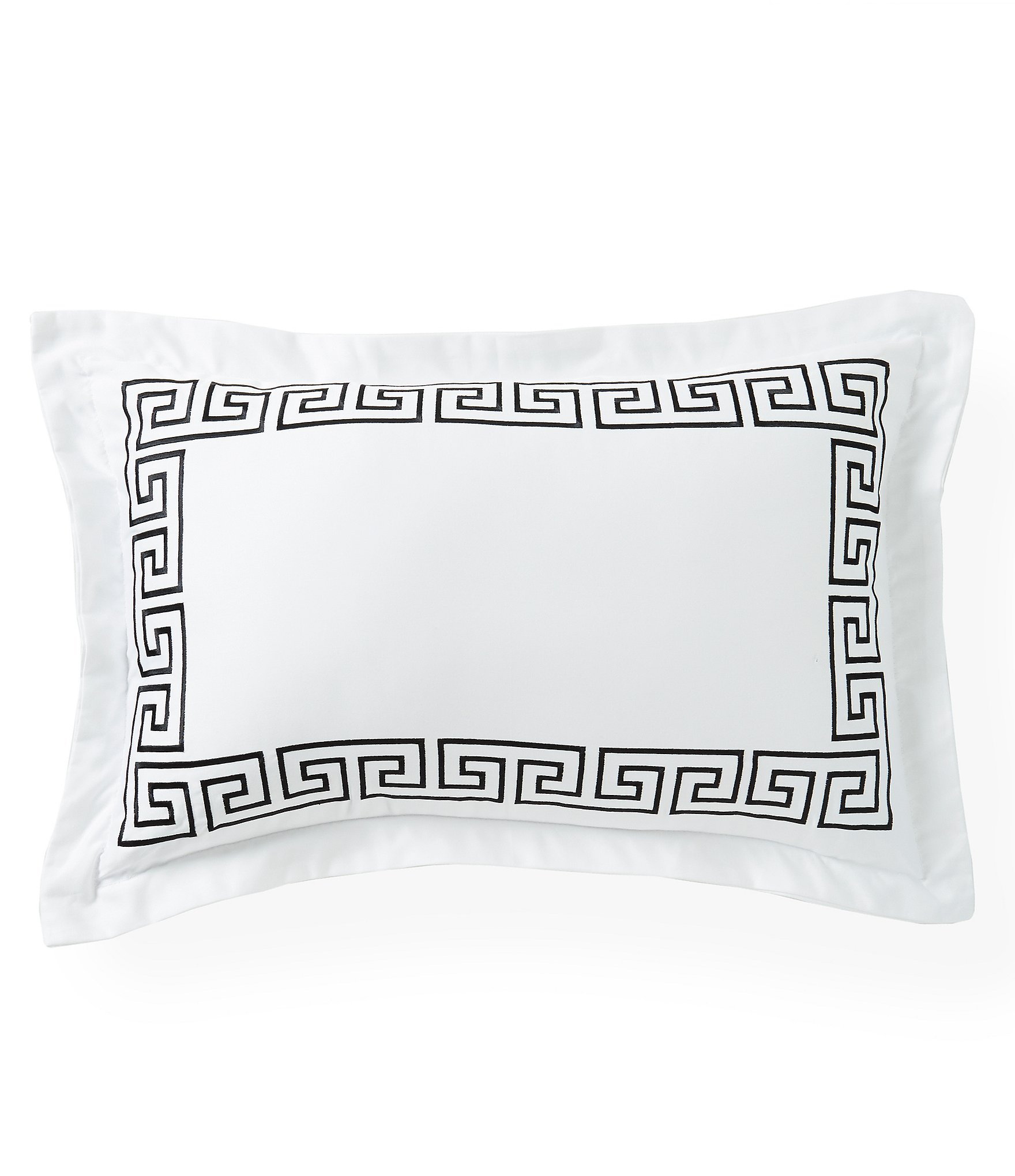 Southern Living Home   Home Decor   Decorative Pillows   Dillards.com