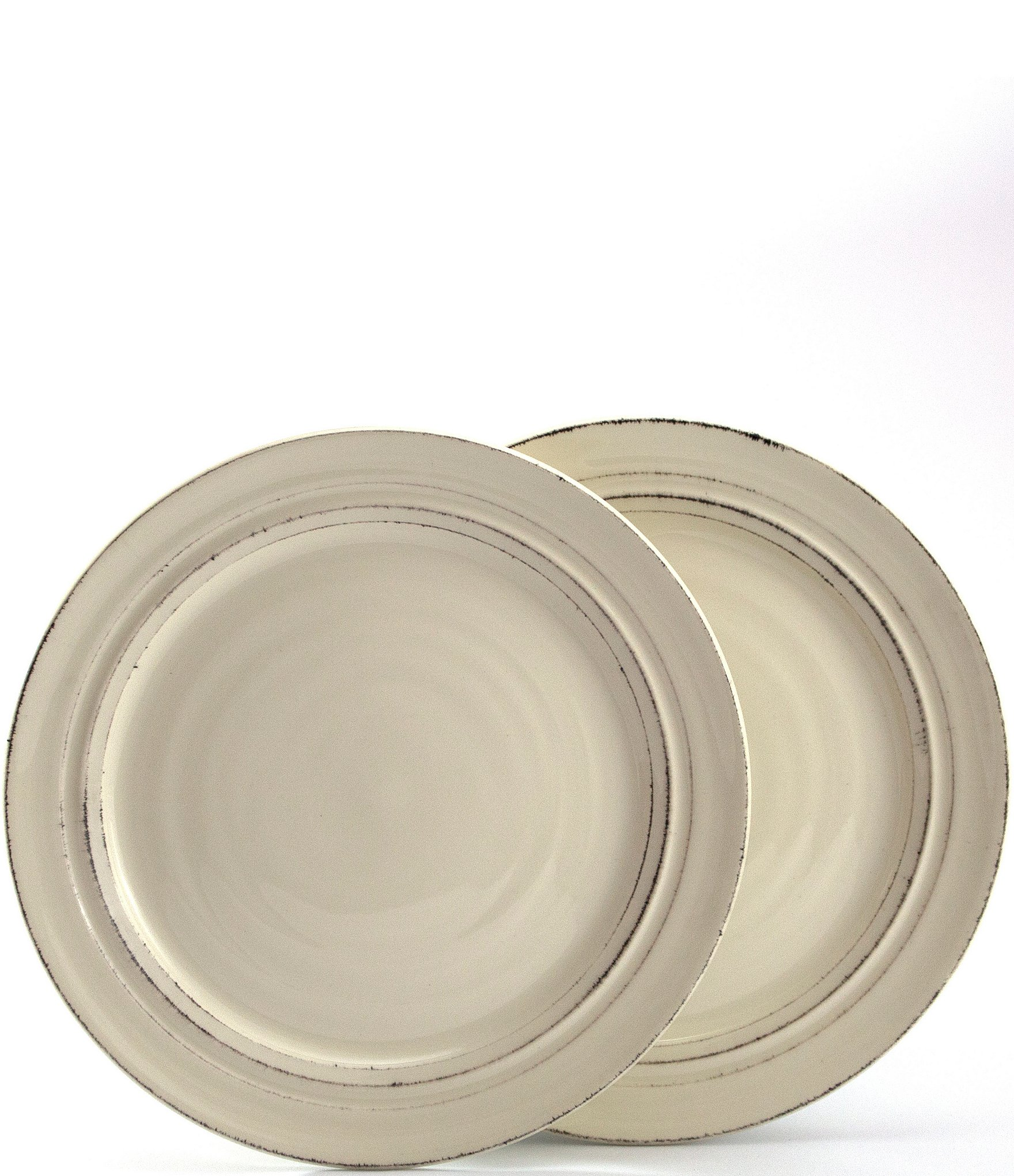 Noble Excellence Casual Everyday Dinnerware Plates  Dishes u0026 Sets | Dillards  sc 1 st  Dillardu0027s & Noble Excellence Casual Everyday Dinnerware: Plates  Dishes u0026 Sets ...