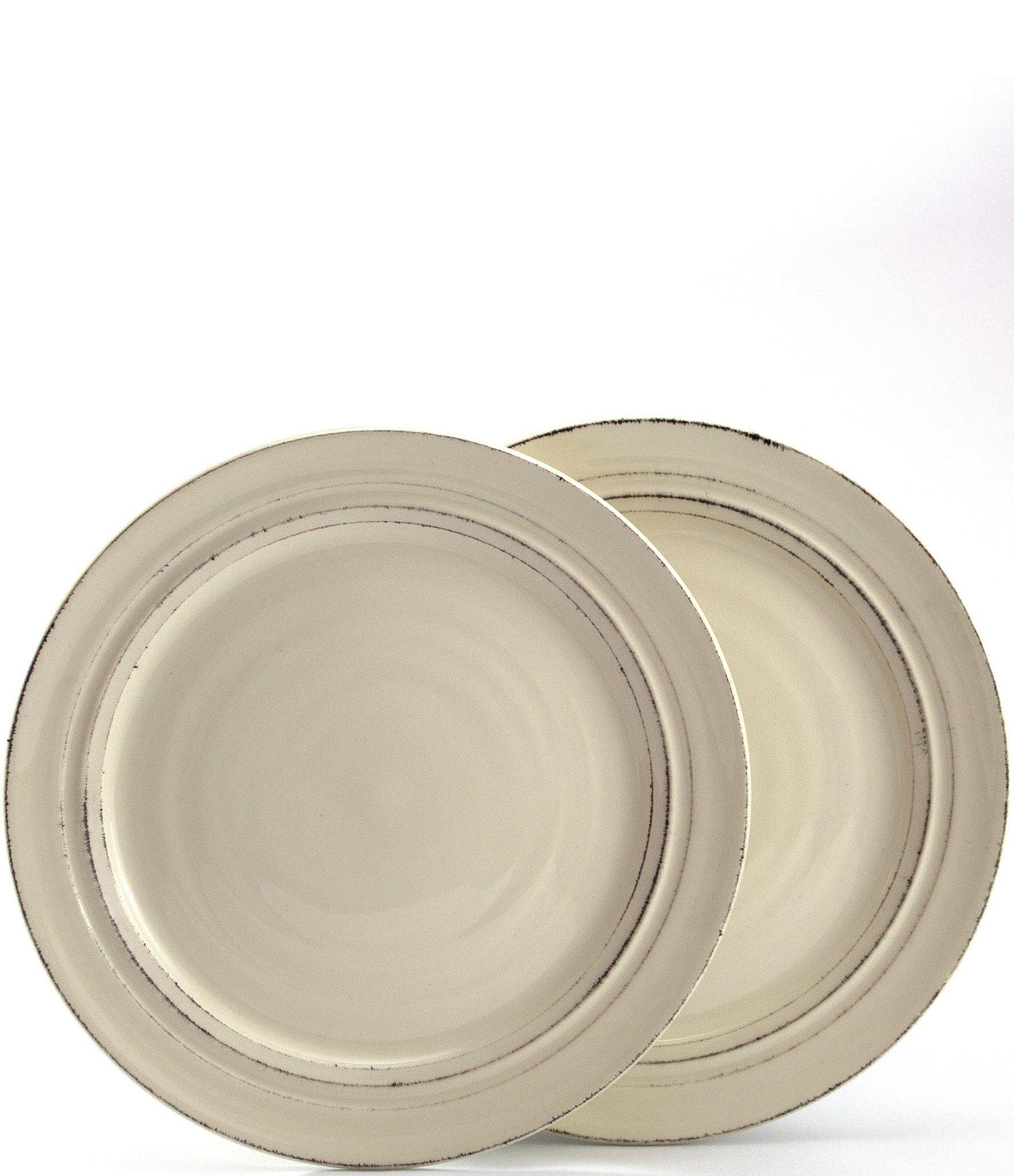 Noble Excellence Casual Everyday Dinnerware Plates  Dishes u0026 Sets | Dillards  sc 1 st  Dillardu0027s & Noble Excellence Casual Everyday Dinnerware: Plates  Dishes u0026 Sets ...
