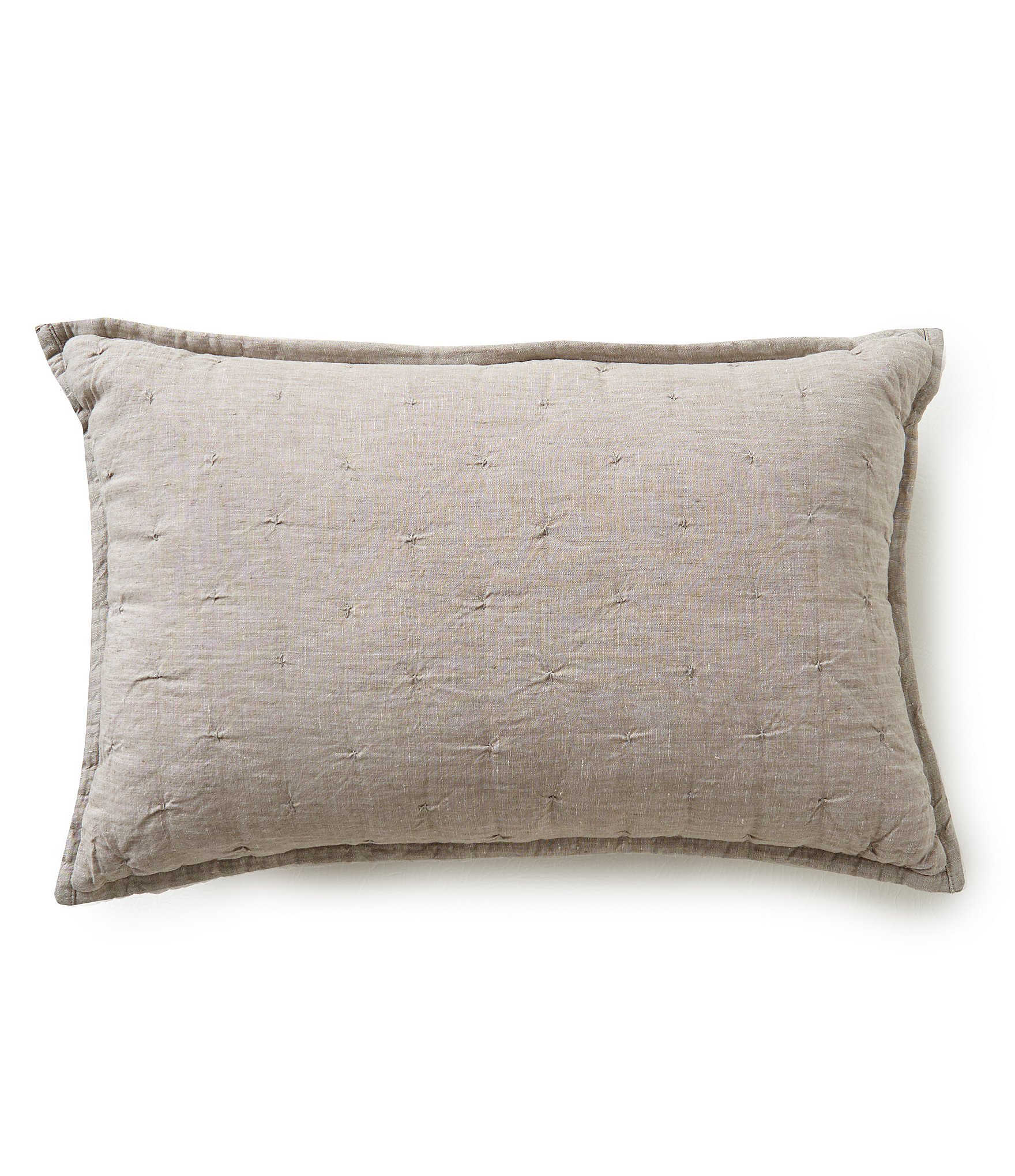 brand zi southern collections living dillards home bed multi bedding