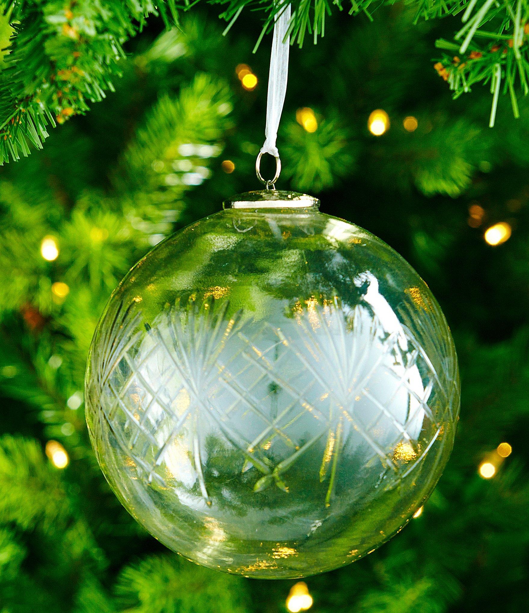 Southern Living Holiday & Christmas Shop| Dillards