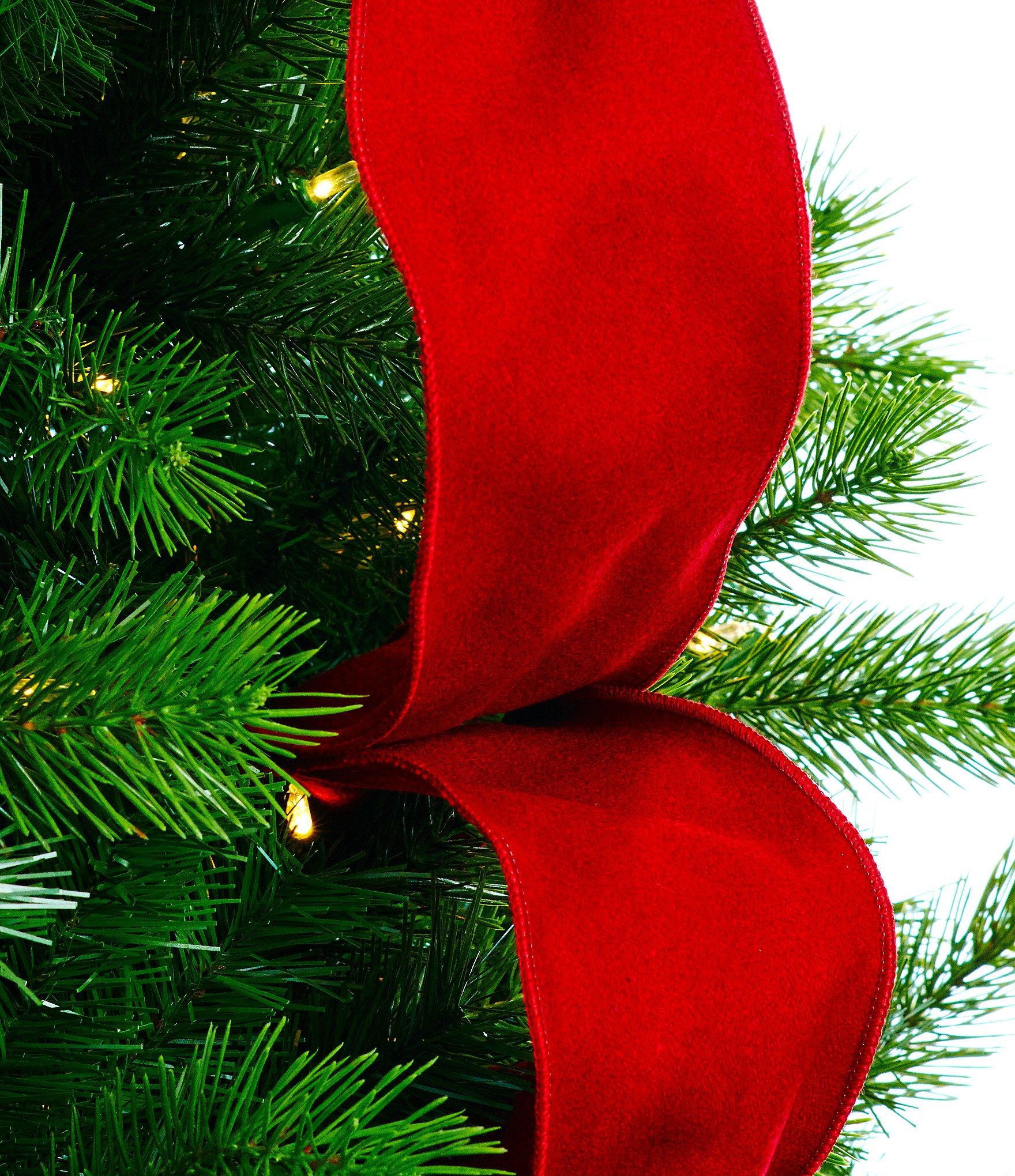 southern living holiday christmas shop dillards - Light Up Christmas Socks