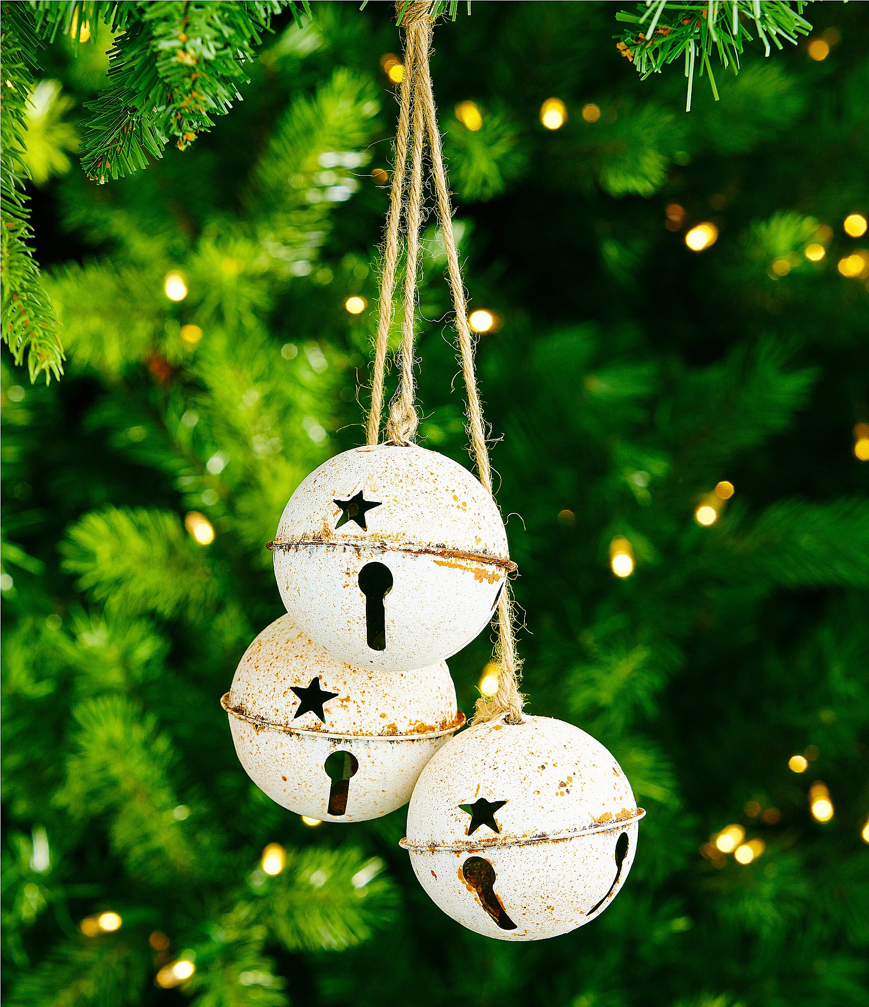 Christmas ornament black and white 187 home design 2017 - Christmas Ornament Black And White 187 Home Design 2017 22