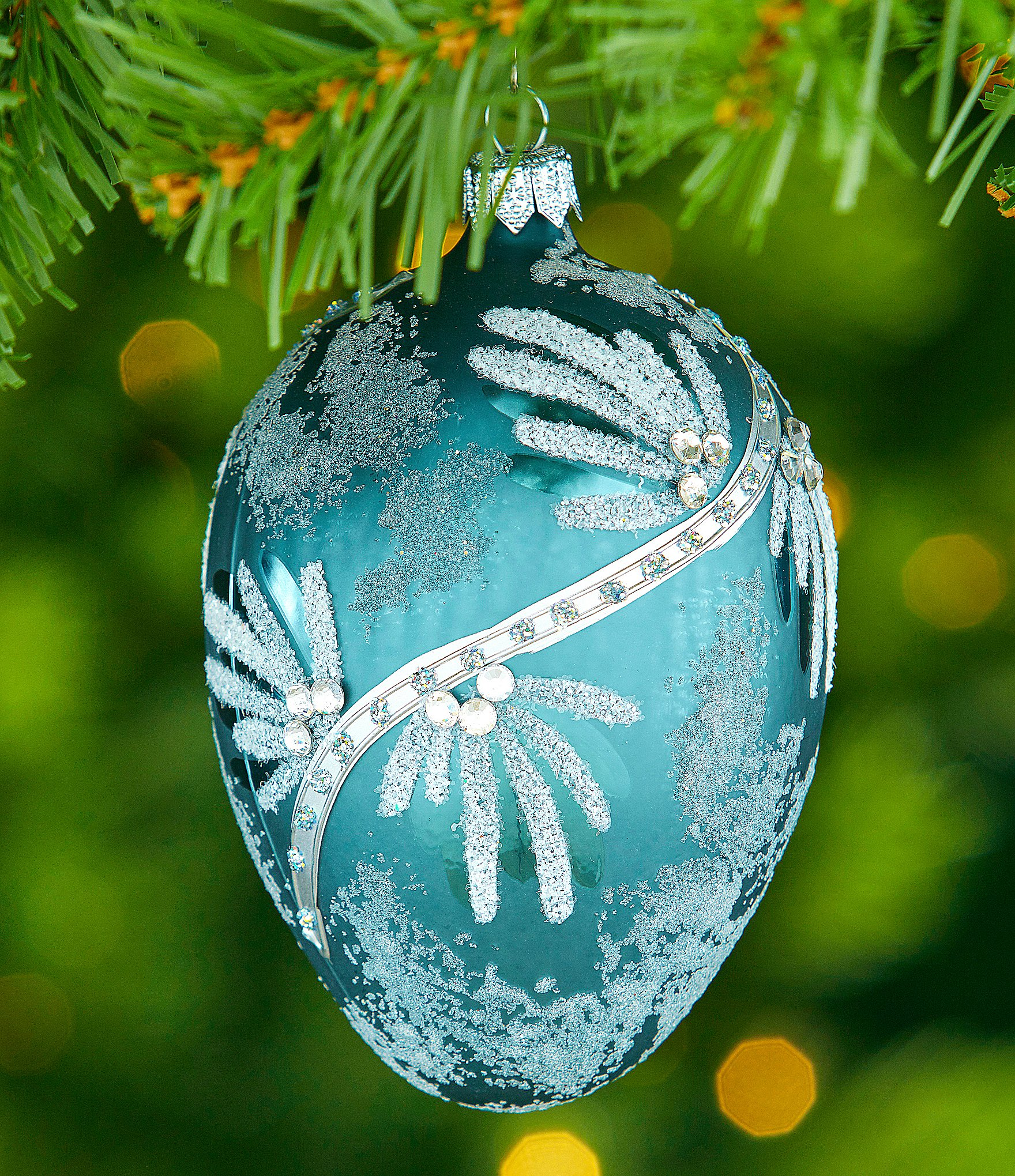Southern Living Holiday & Christmas Ornaments & Tree Accessories  Dillards