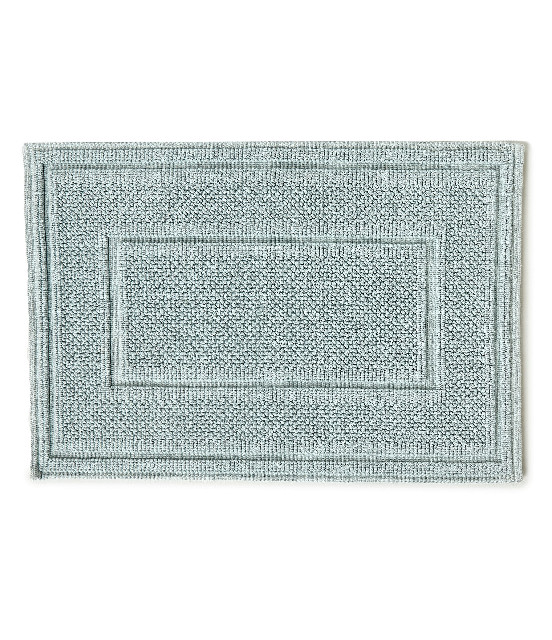 towel bathroom embroidered click fingertip peacock expand hand set white rug p to bath
