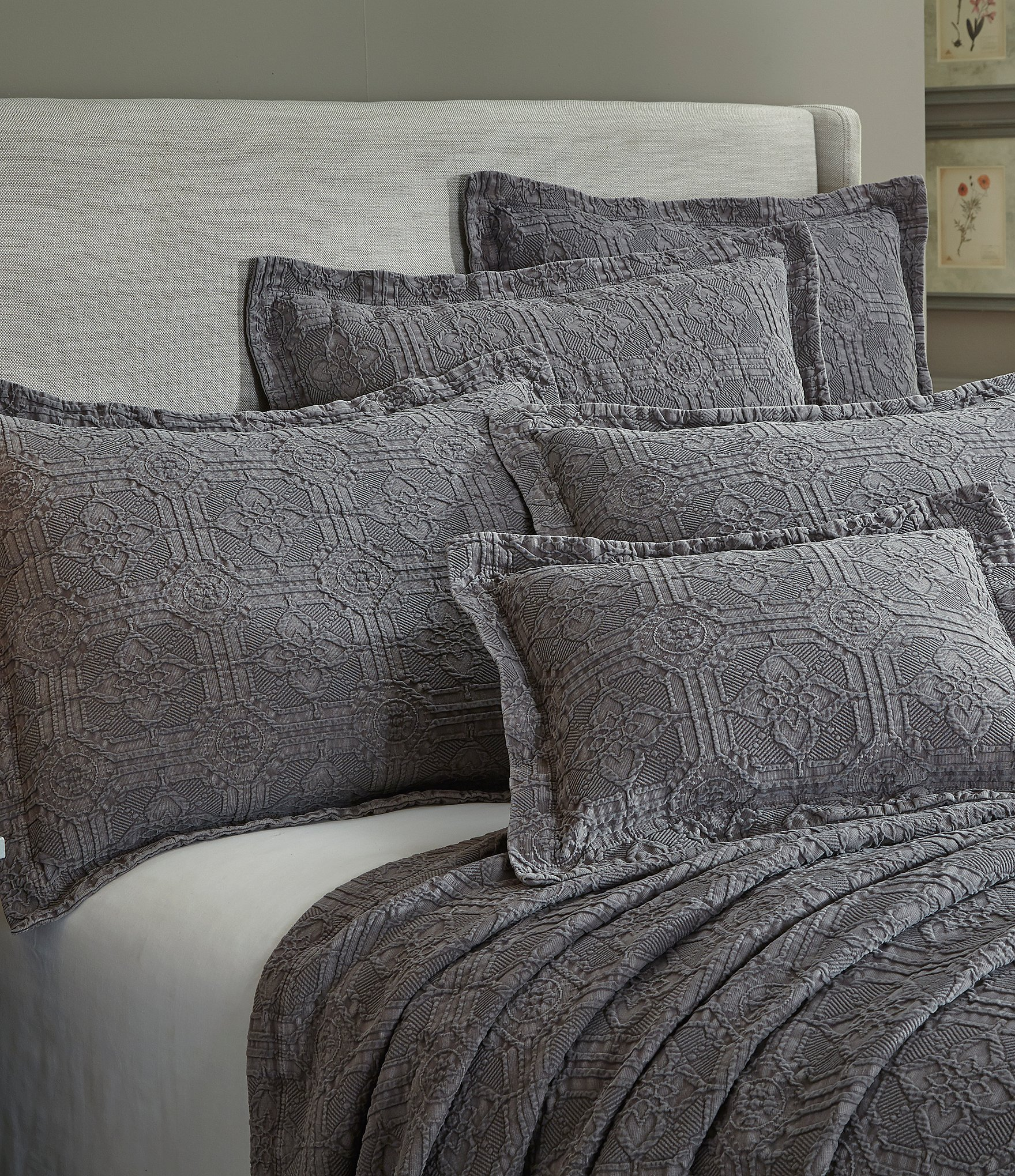 Bedding & Bedding Collections| Dillards : dkny coverlets quilts - Adamdwight.com