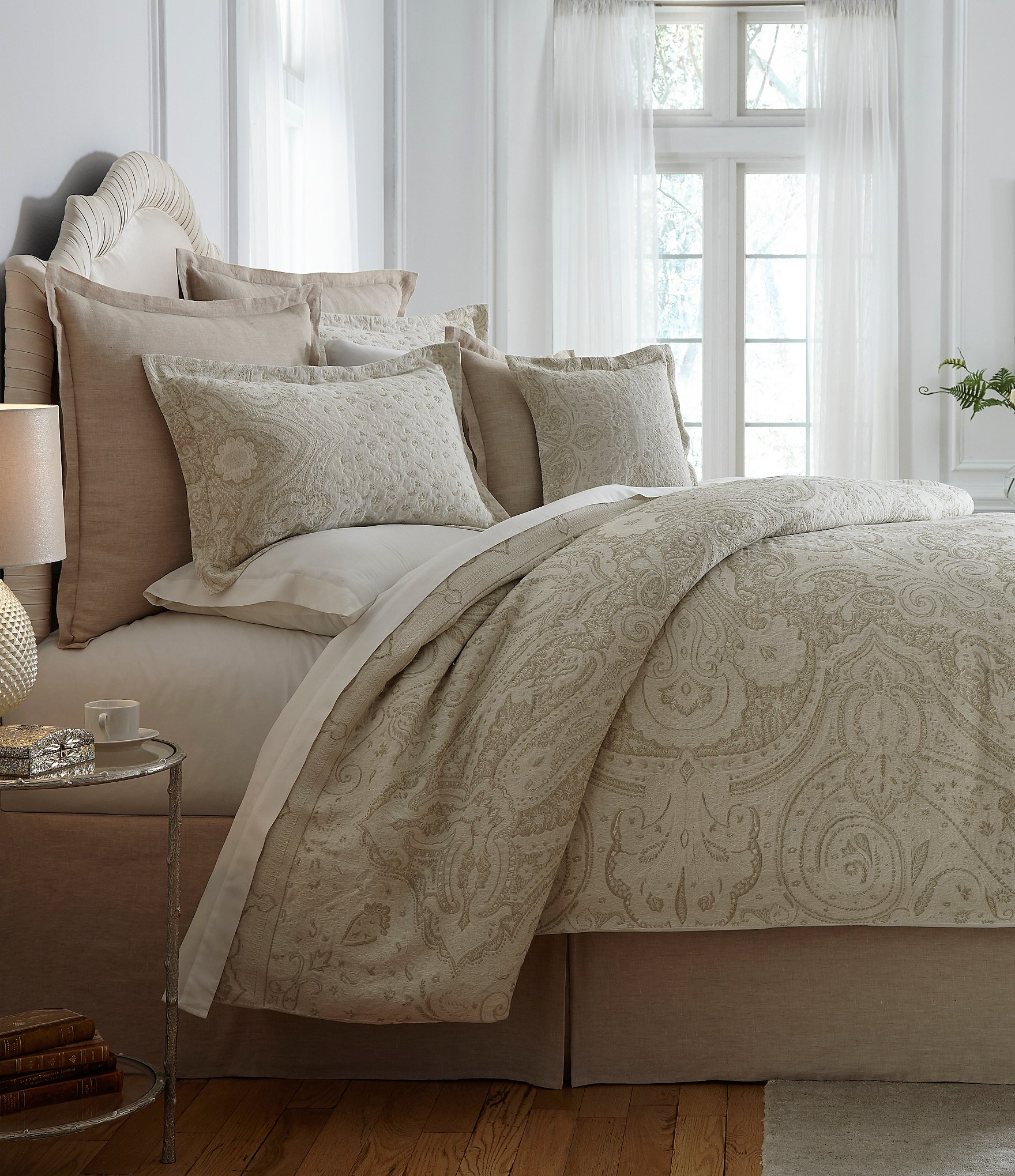 southern living bedding & bedding collections| dillards