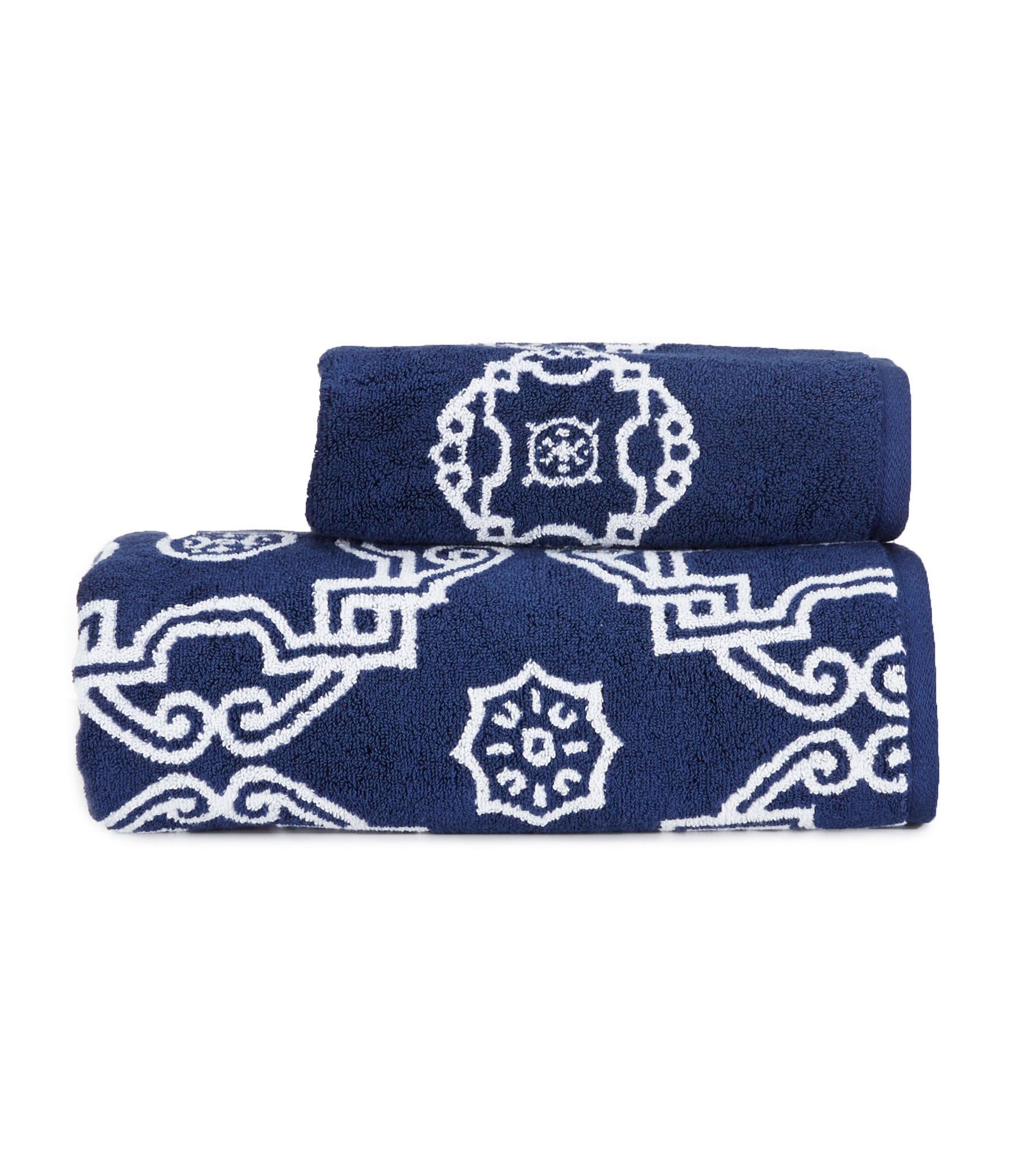 Dillard S Bath Towels Shower Curtains Bath Accessories
