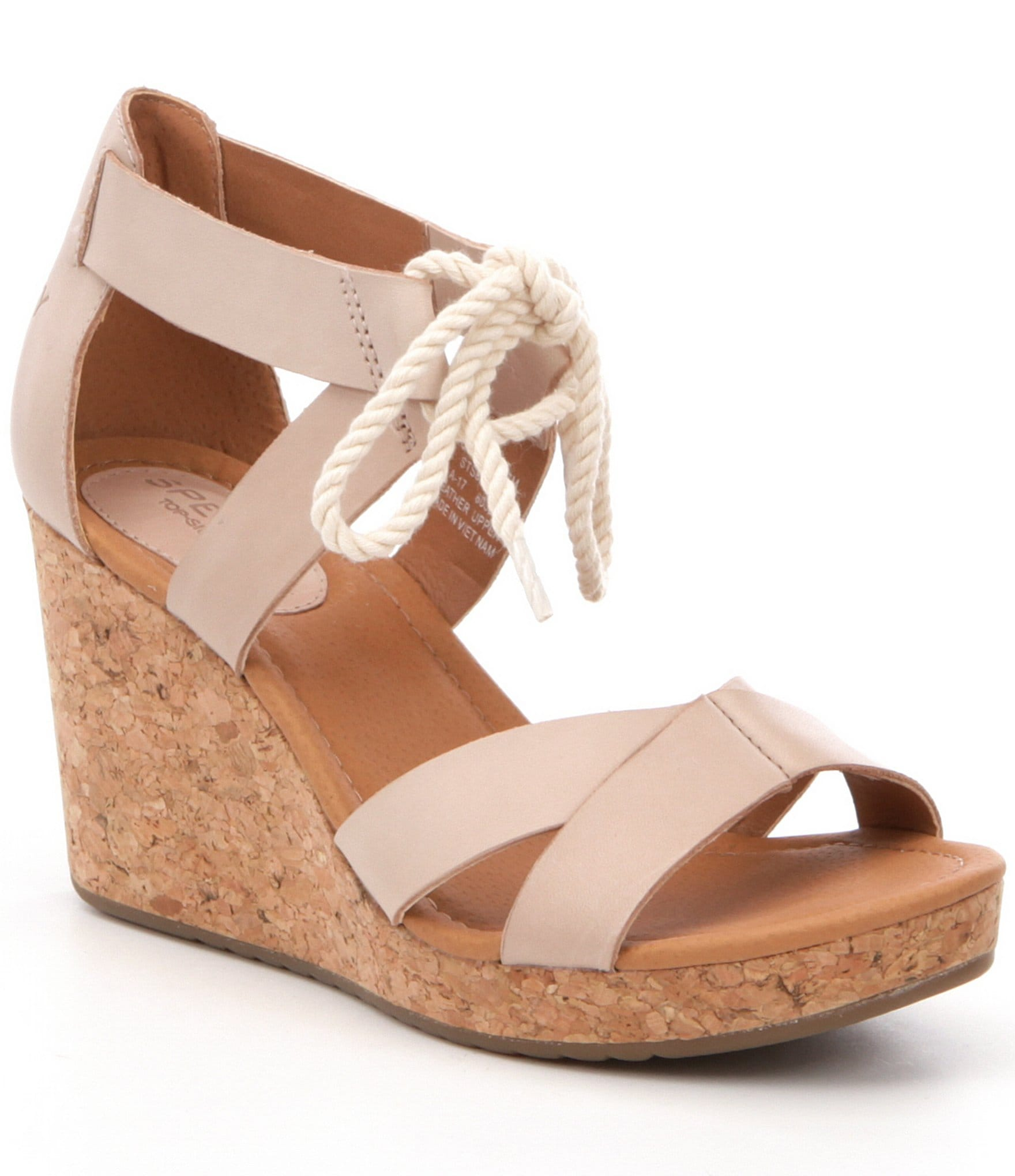 Ari Shoes For Sale
