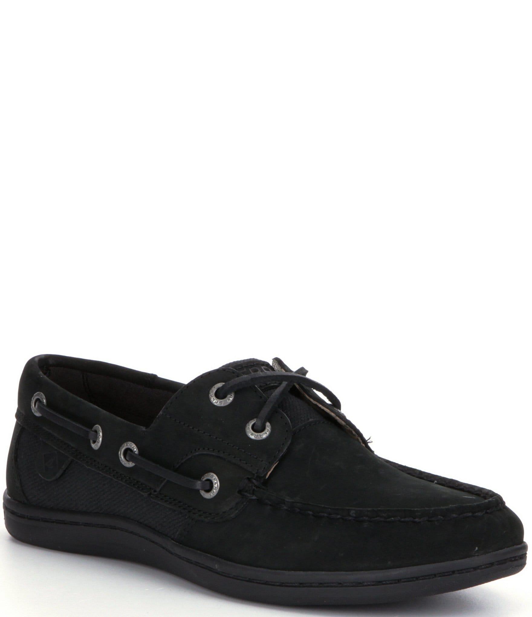 sperry shoes dillards com