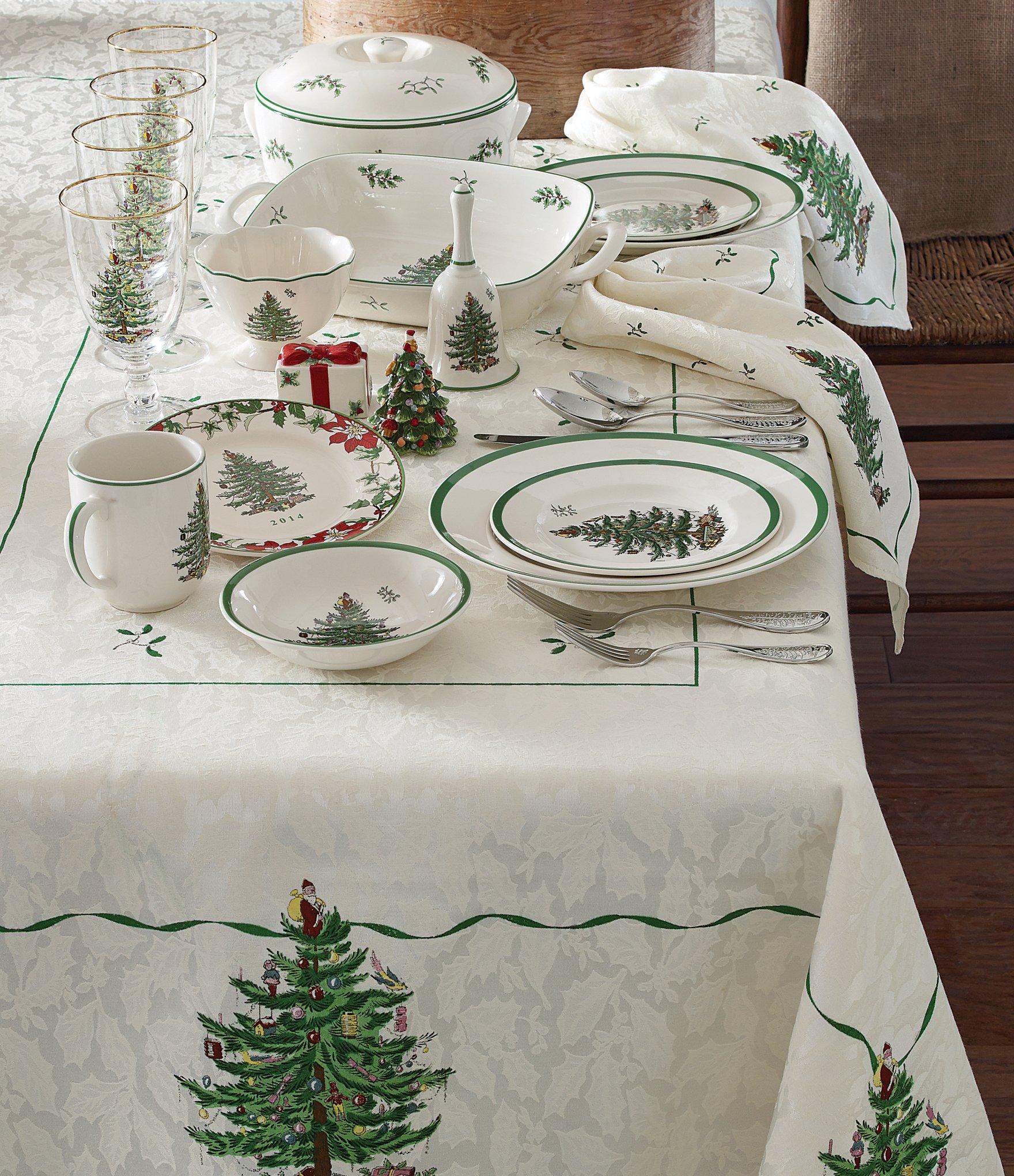 Holiday & Christmas Shop Dillards