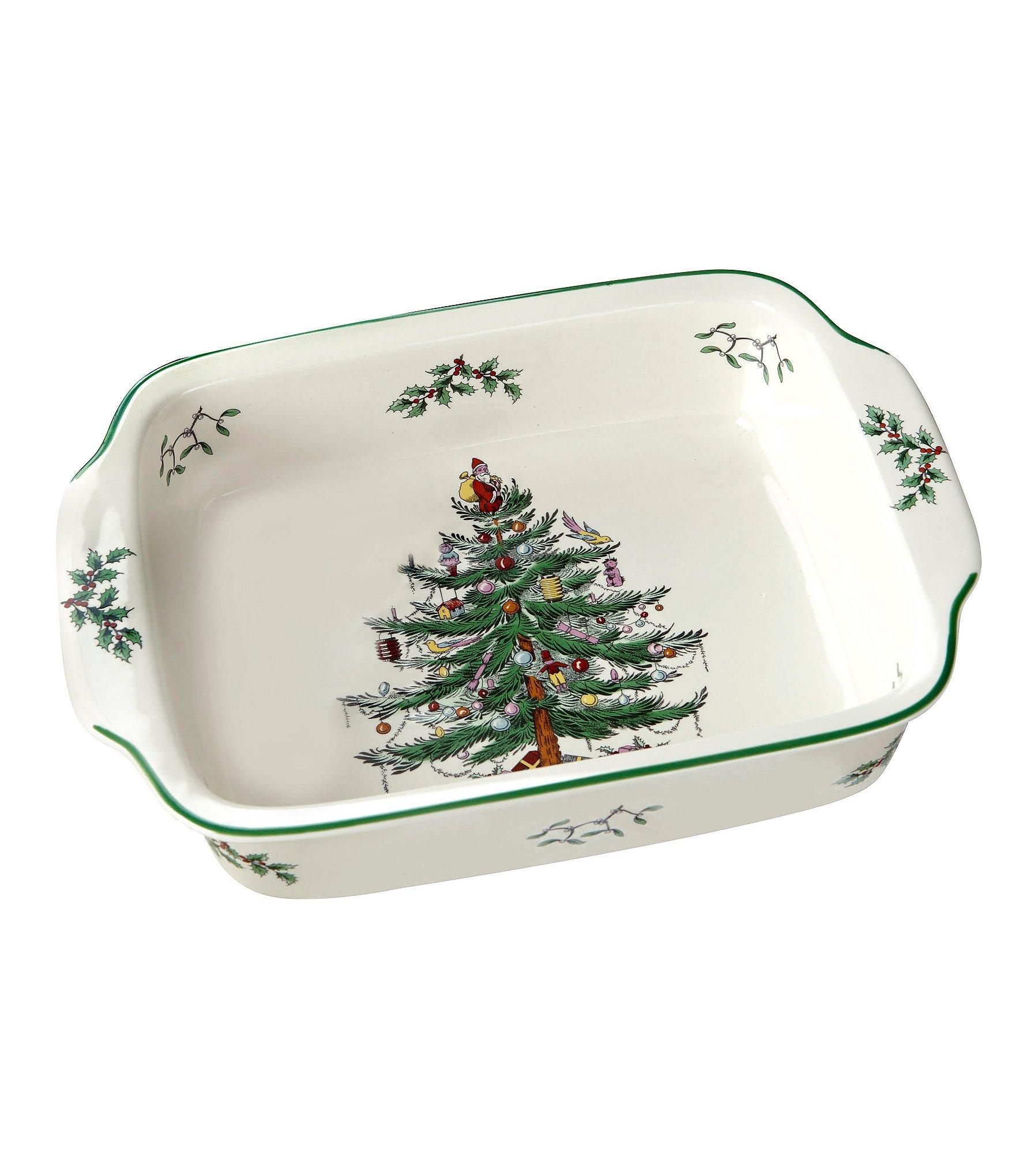Holiday & Christmas Serveware | Dillards