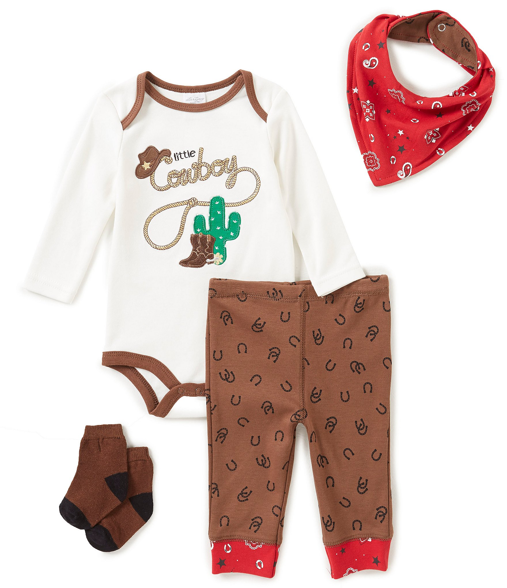 Top Baby toddler Clothes