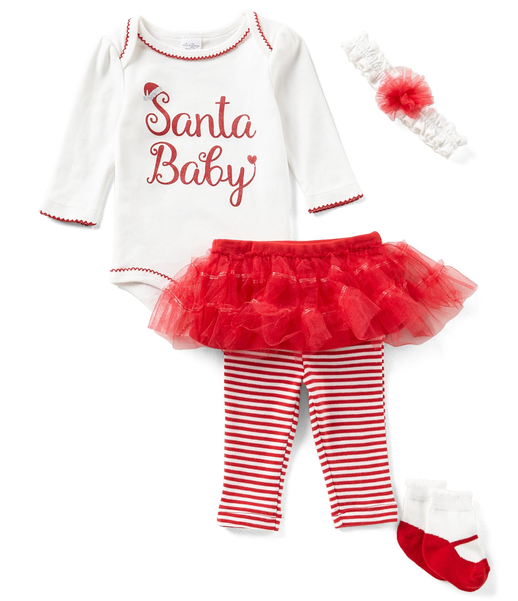 Starting Out Baby Clothes Newest and Cutest Baby Clothing